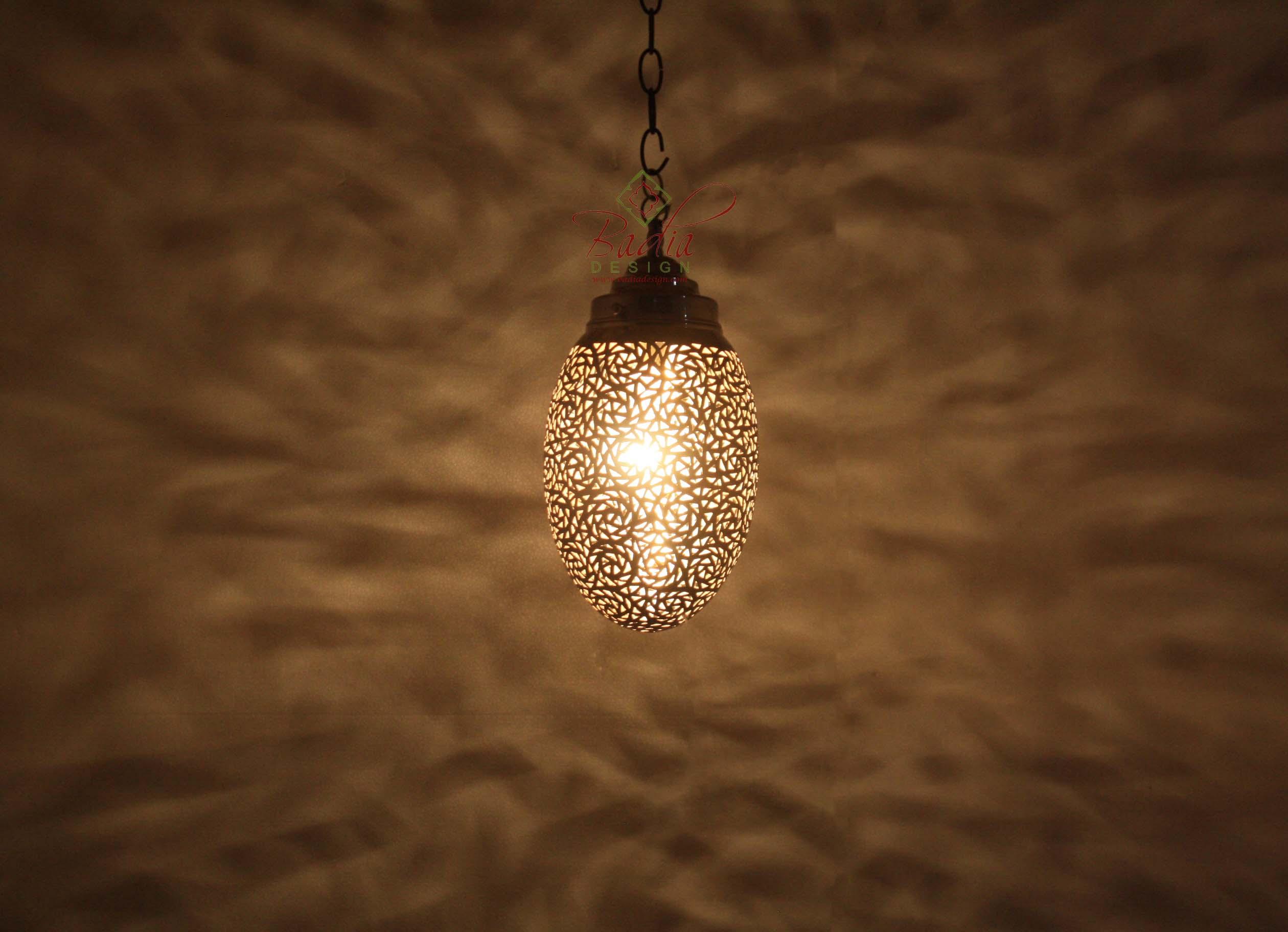 moroccan-silver-teardrop-shaped-pendant-light-lig352-3.jpg