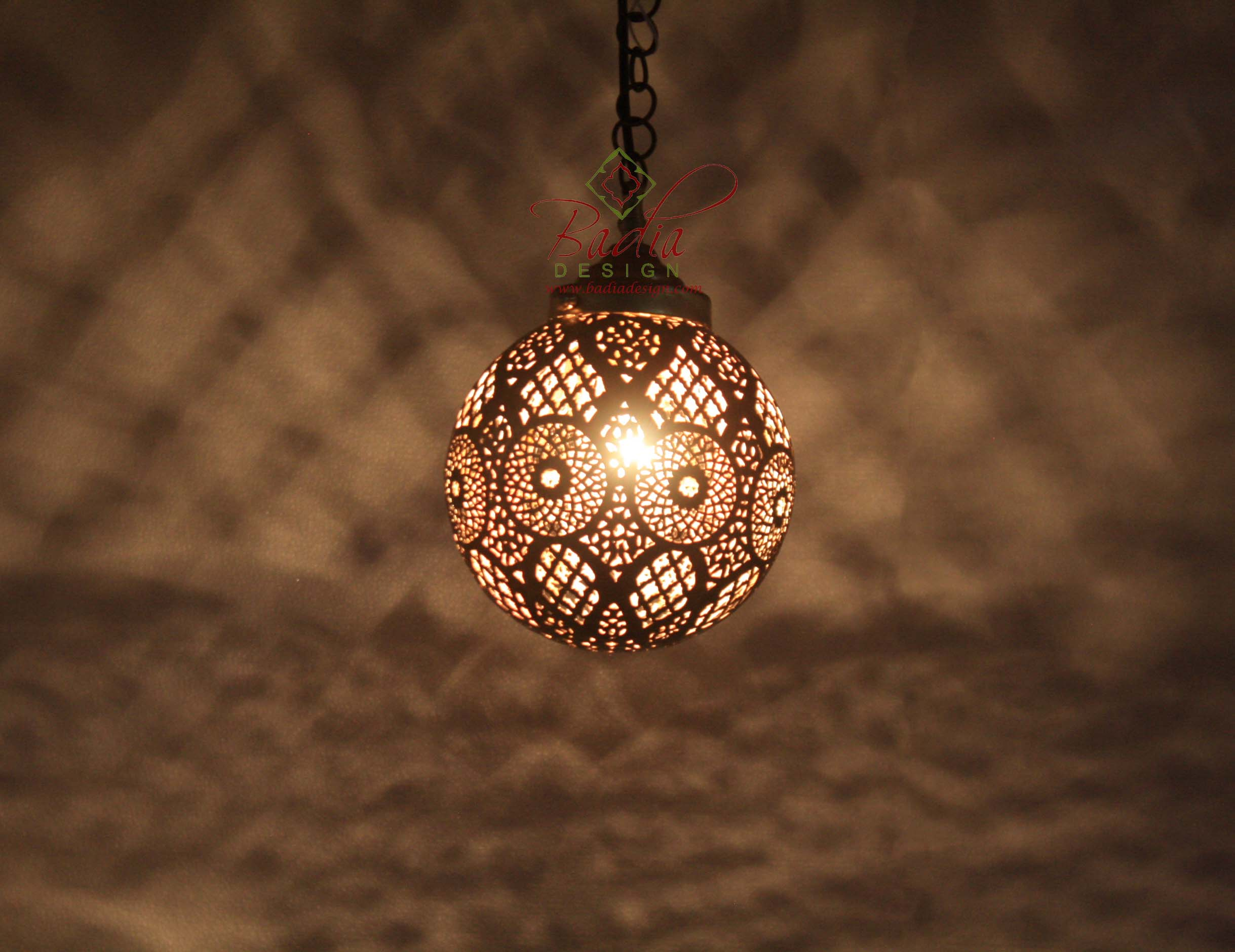 moroccan-small-brass-pendant-light-lig333-2.jpg