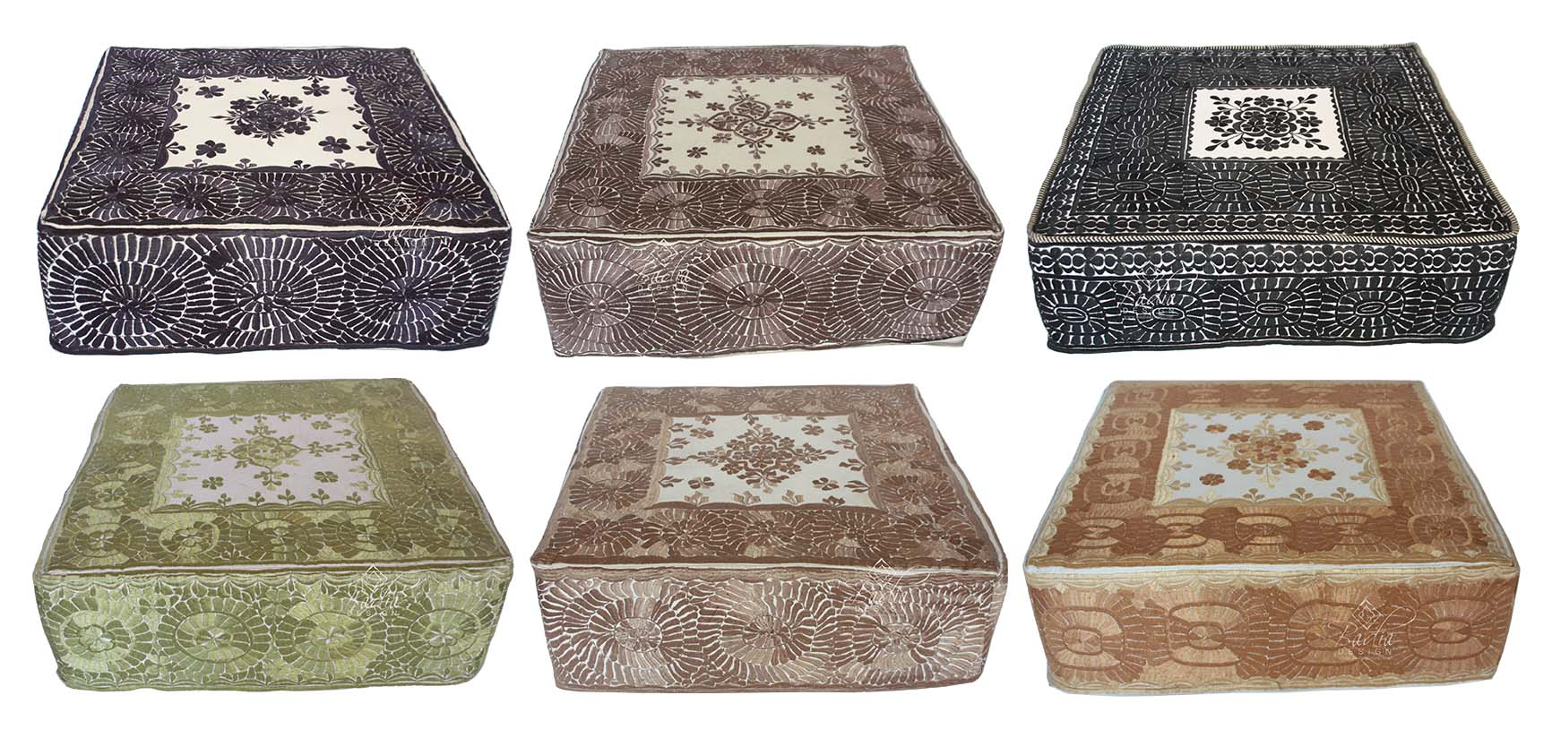 moroccan-square-floor-cushion-fp715.jpg