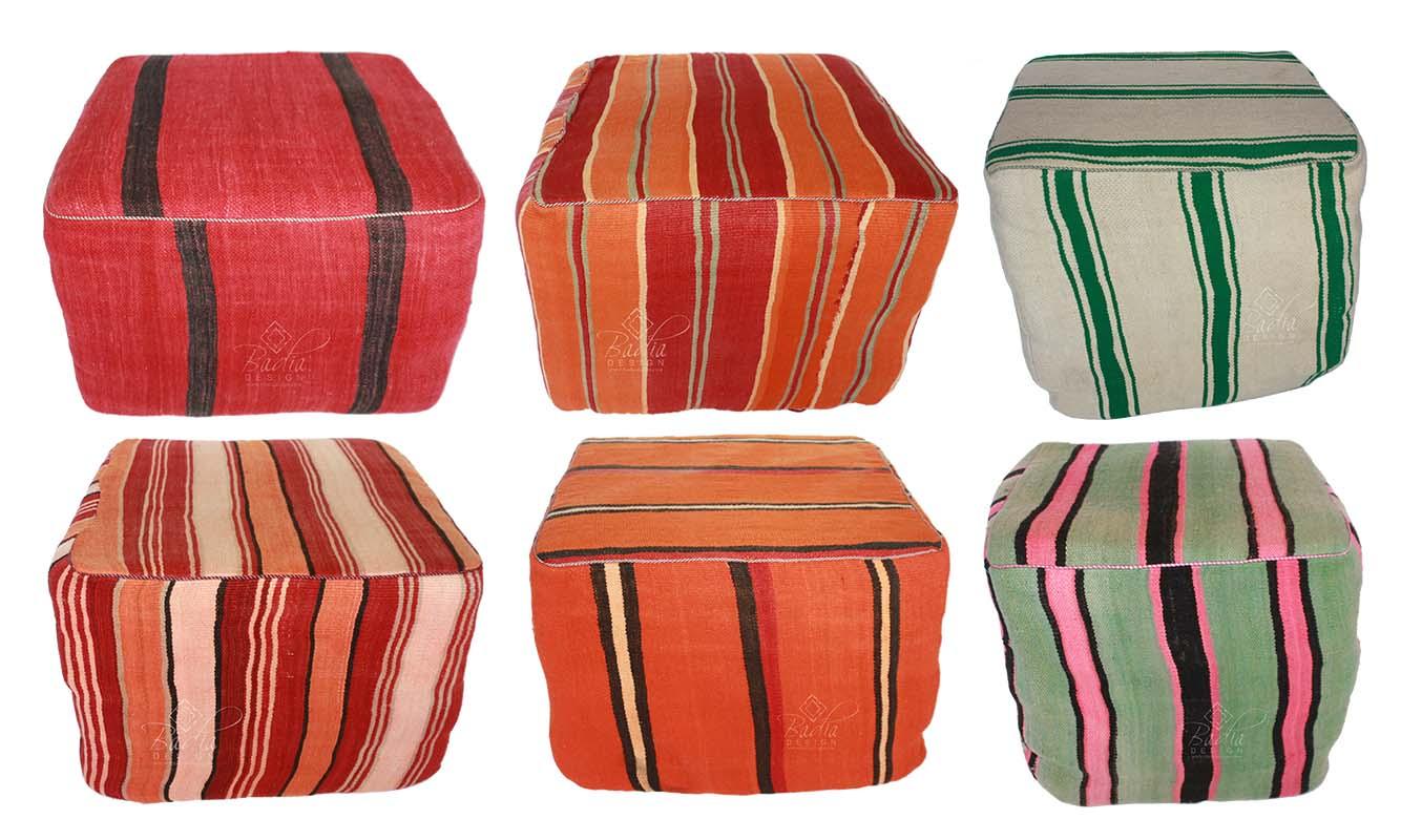 moroccan-square-kilim-ottoman-fp714.jpg