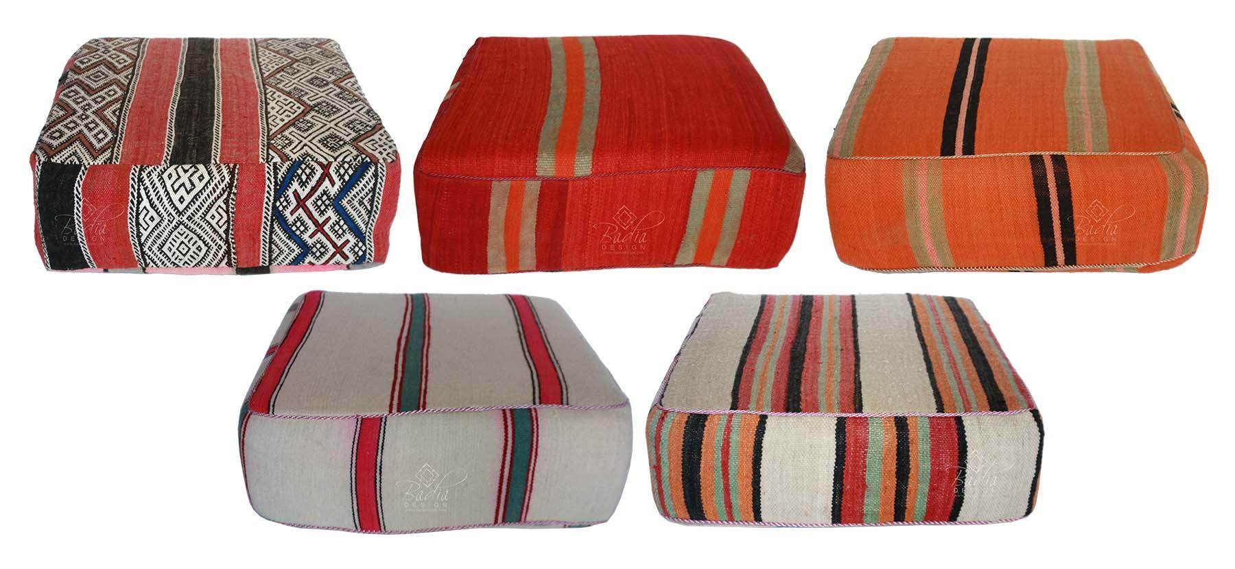 moroccan-square-shaped-kilim-floor-cushion-fp705.jpg