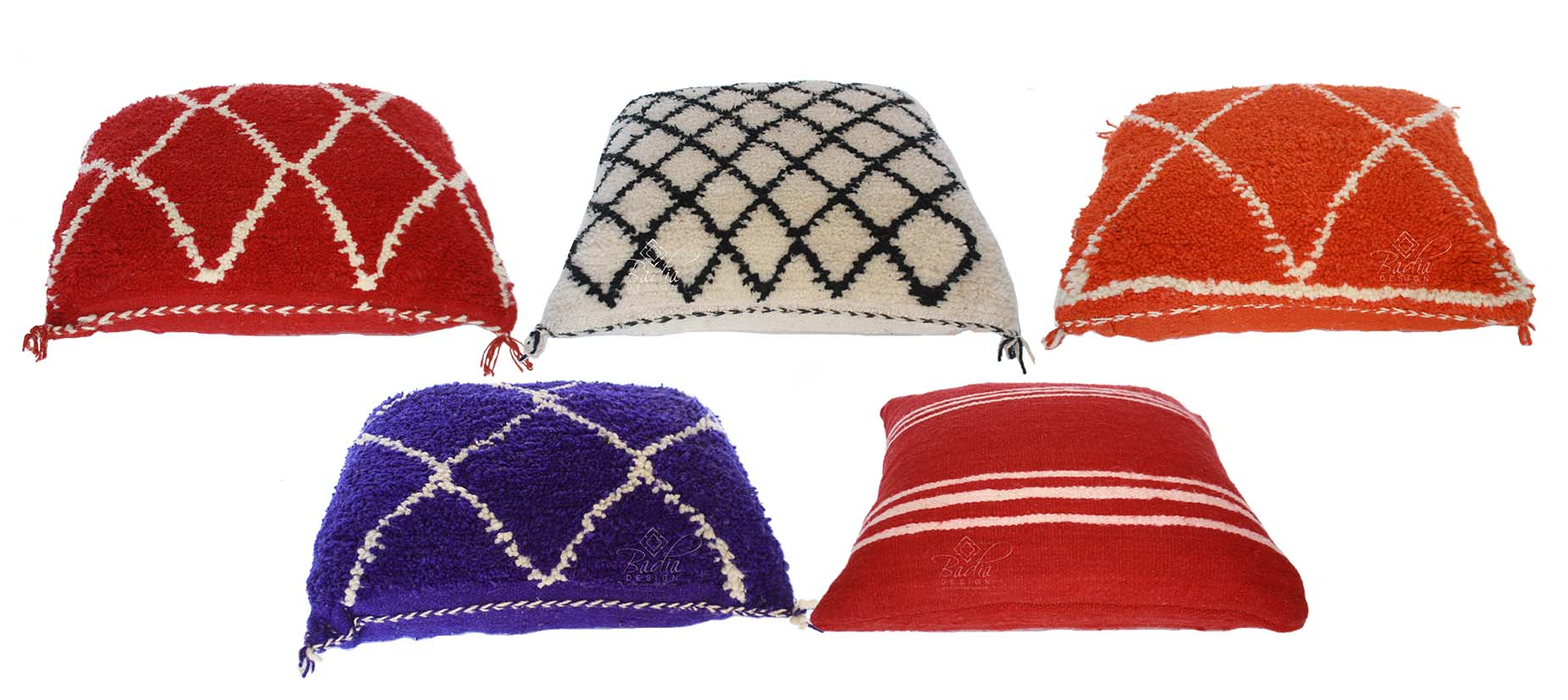 moroccan-square-shaped-kilim-pillow-fp711.jpg