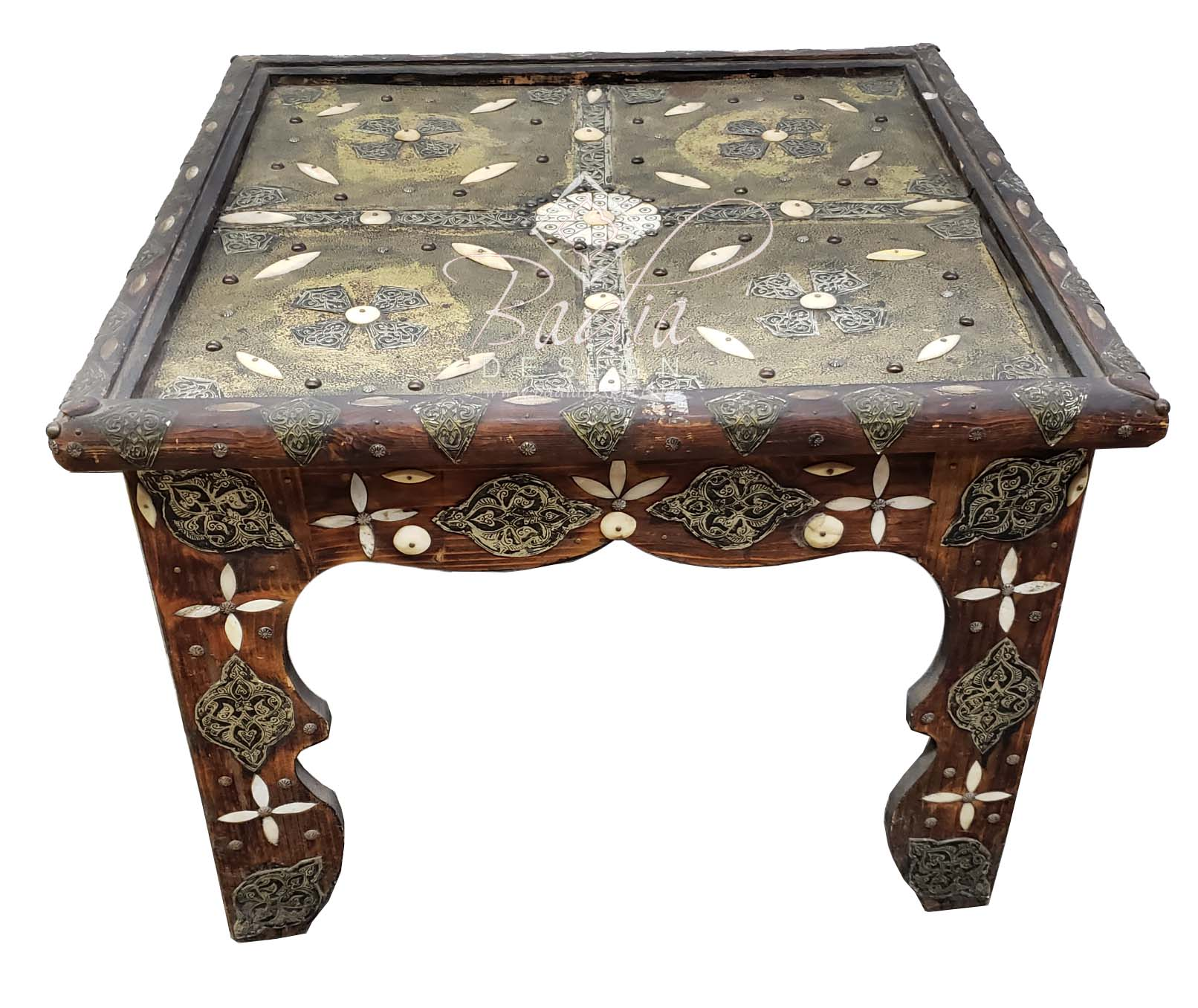 moroccan-square-shaped-metal-and-white-bone-coffee-table-mb-ct017.jpg