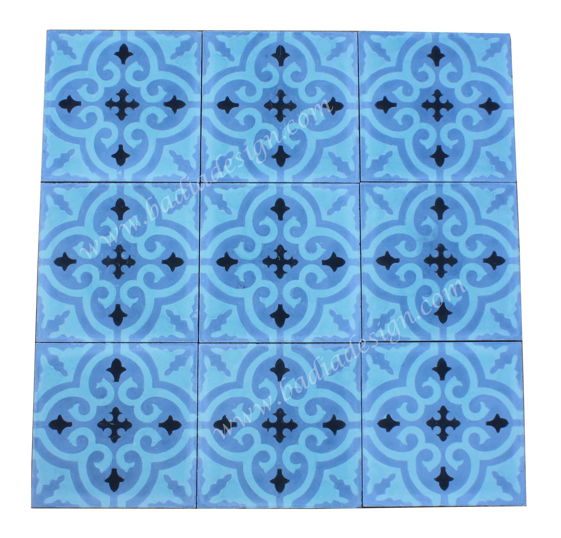 moroccan-square-tile-ct087-1.jpg