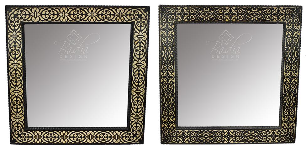 moroccan-square-wooden-bone-inlay-mirror-m-mop041.jpg