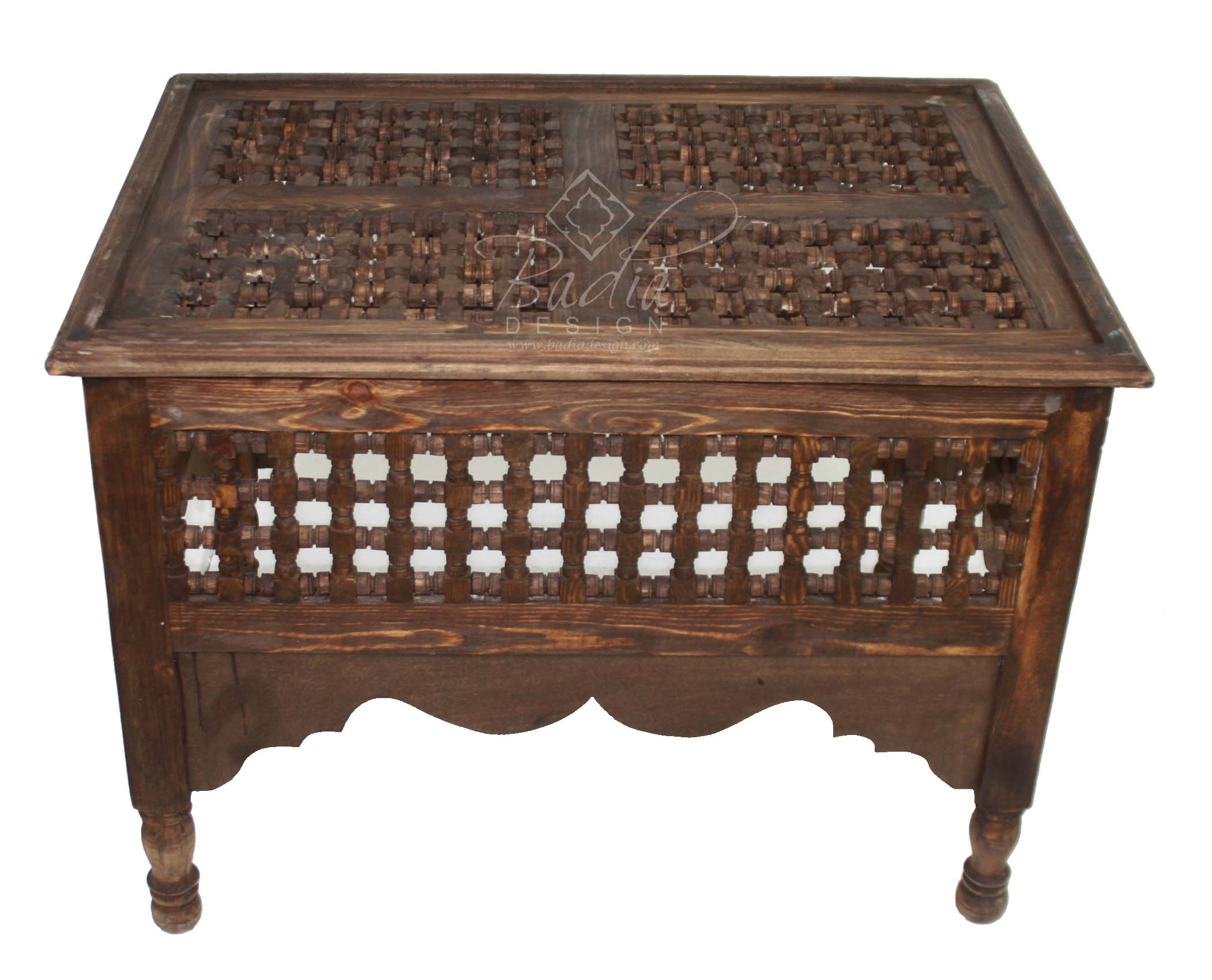 moroccan-square-wooden-moucharabieh-coffee-table-cw-st055.jpg