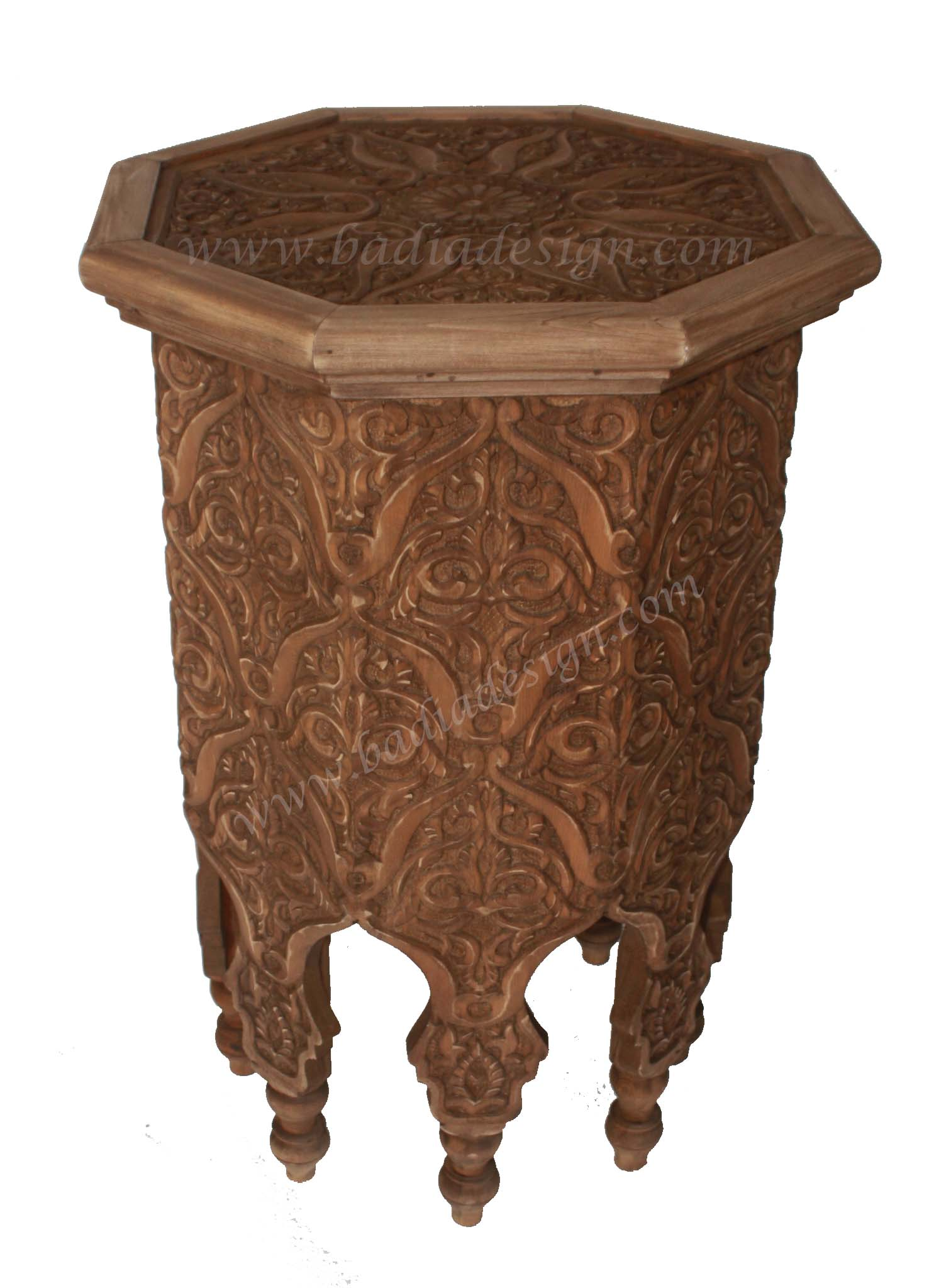 moroccan-stained-hand-carved-wooden-side-table-cw-st045-1.jpg