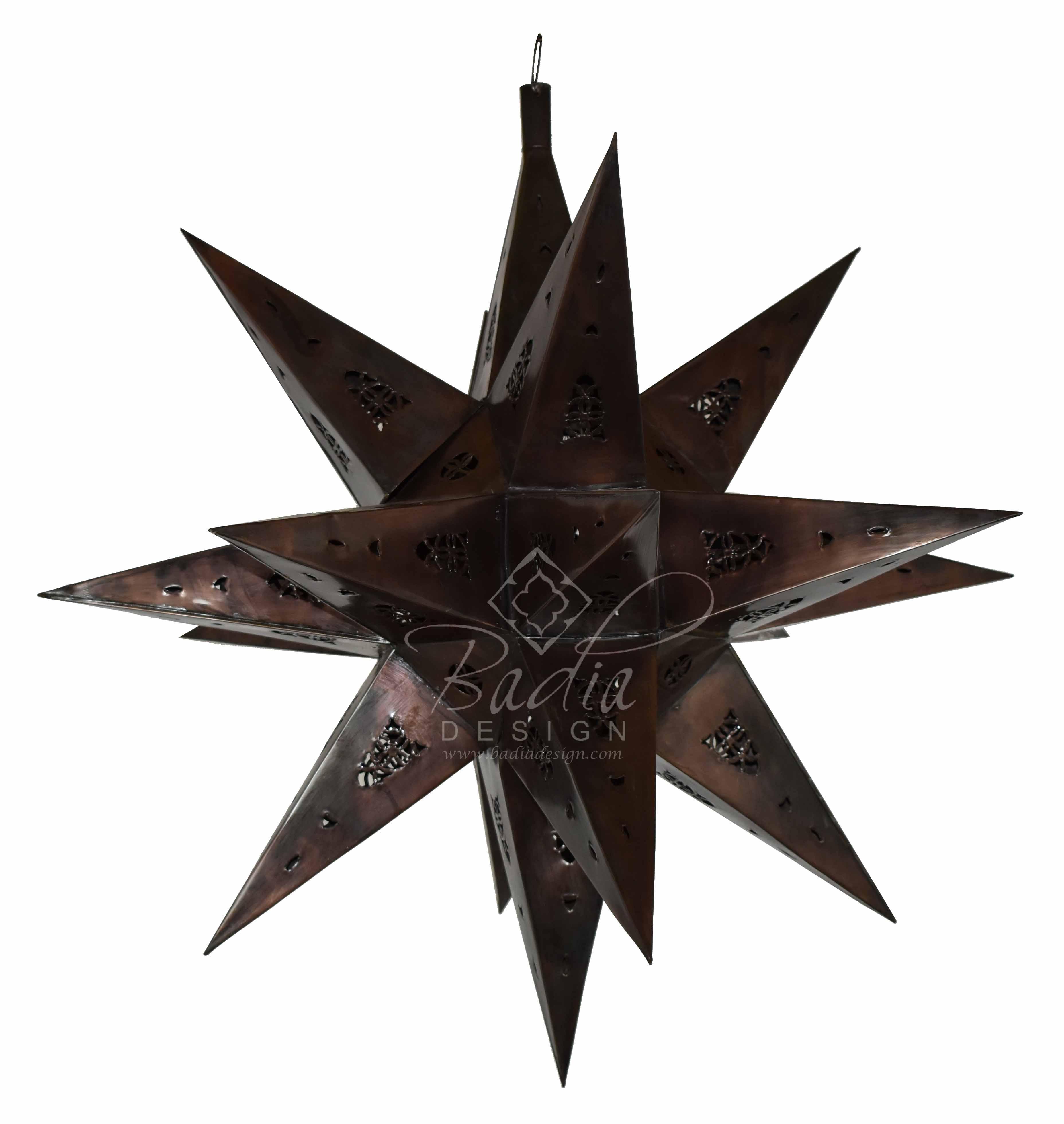 moroccan-star-shaped-metal-lantern-lig405-1.jpg