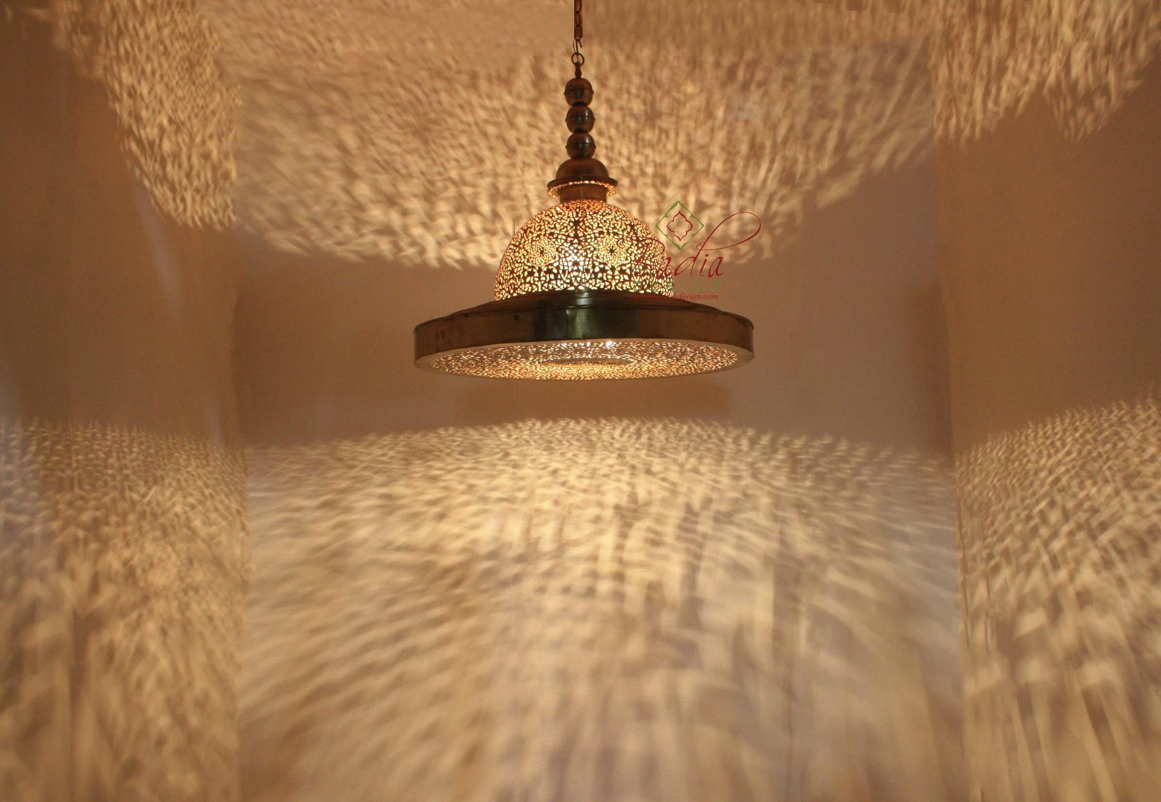 moroccan-style-brass-chandelier-ch233-1.jpg