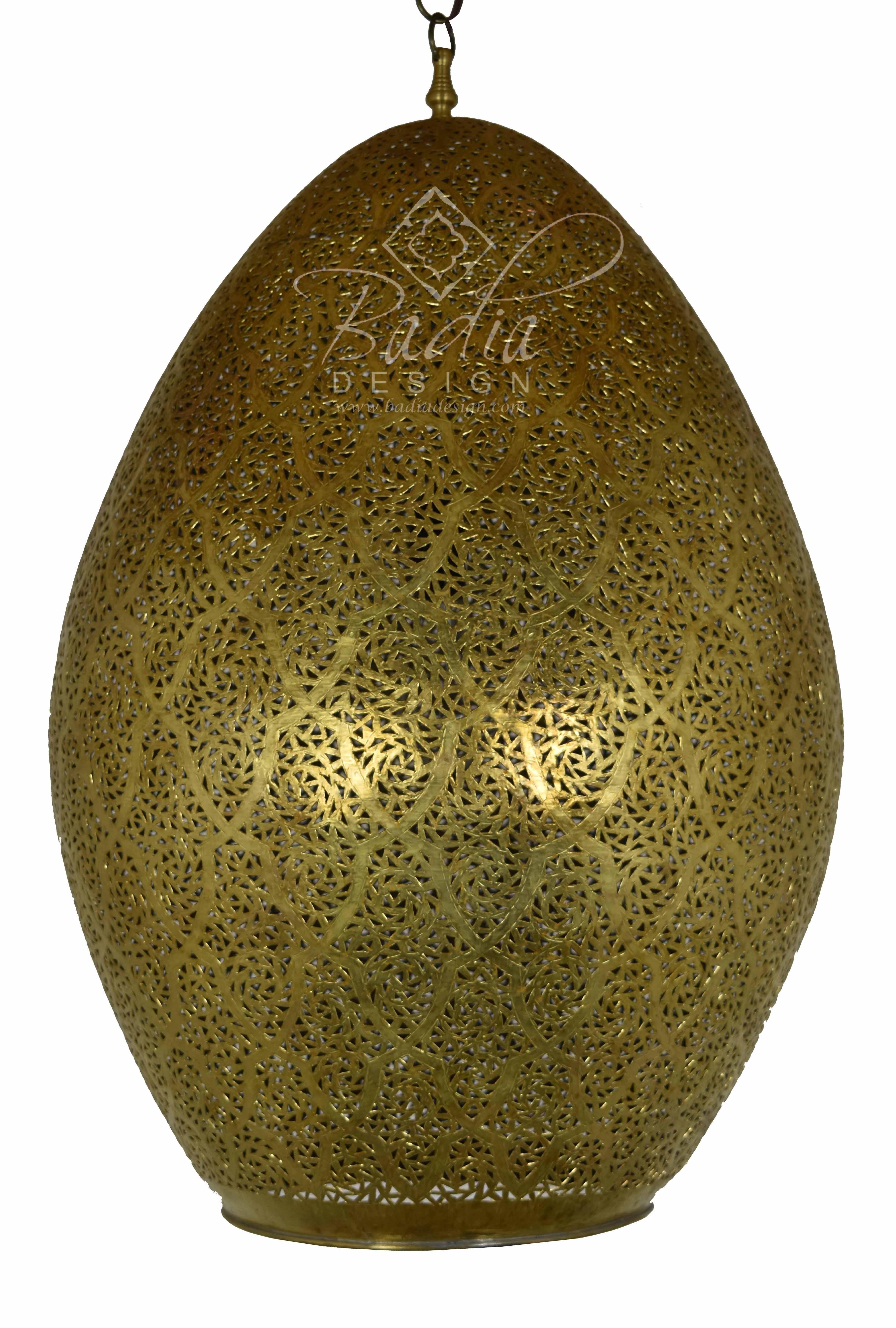 moroccan-style-brass-chandelier-ch291-1.jpg