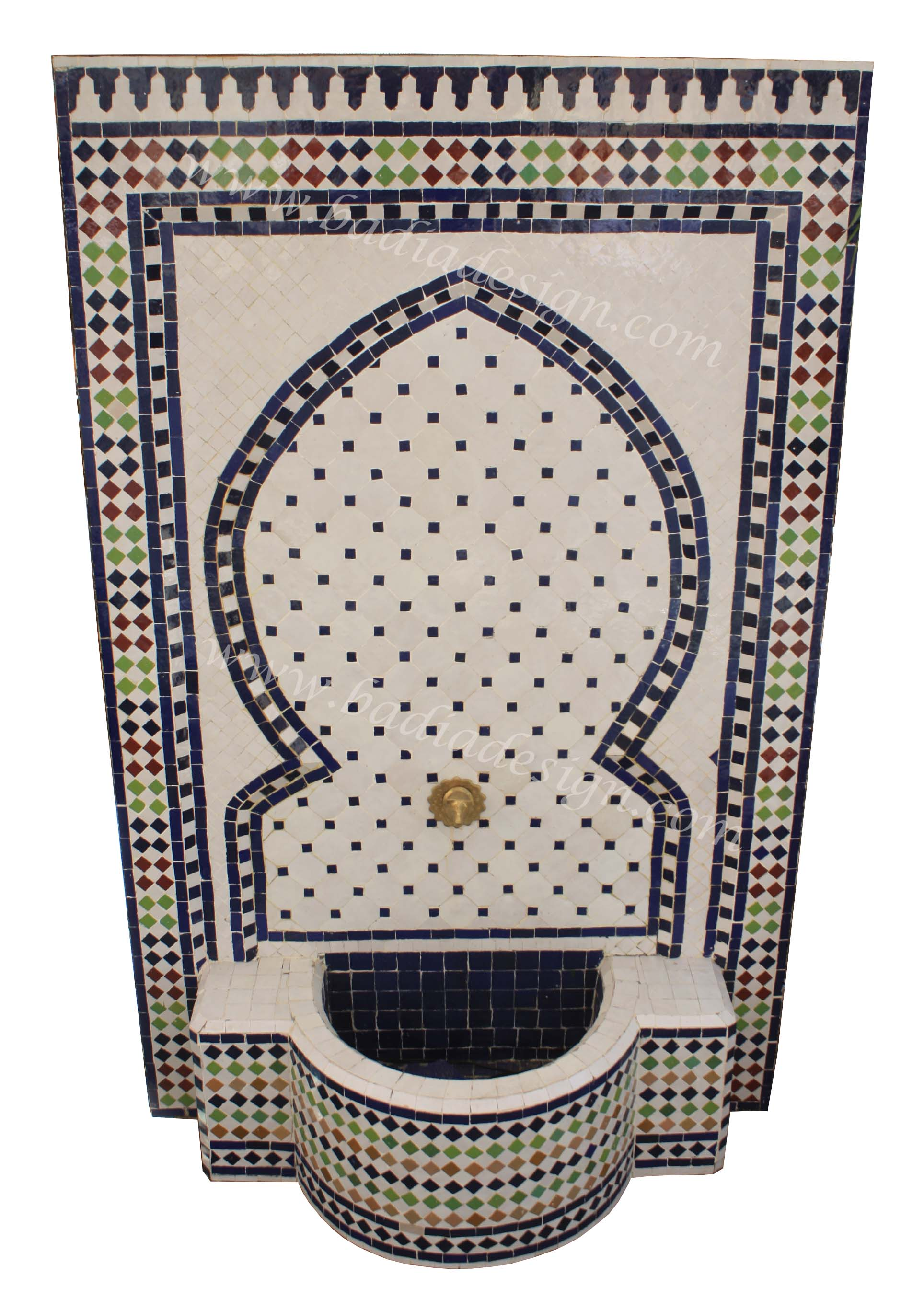 moroccan-style-water-fountain-mf642.jpg