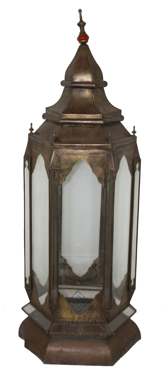 moroccan-tall-brass-floor-lantern-with-clear-glass-lig378-1.jpg