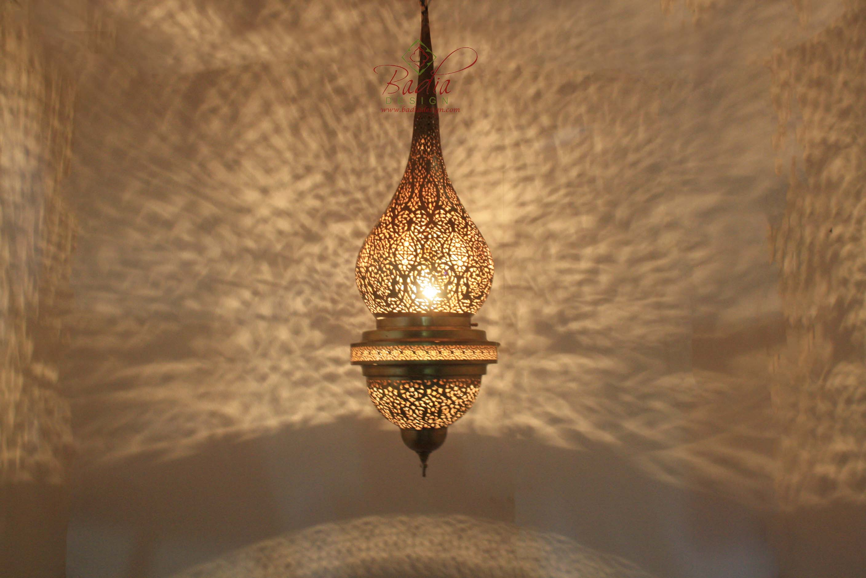 moroccan-tall-hand-punched-brass-chandelier-ch242-1.jpg