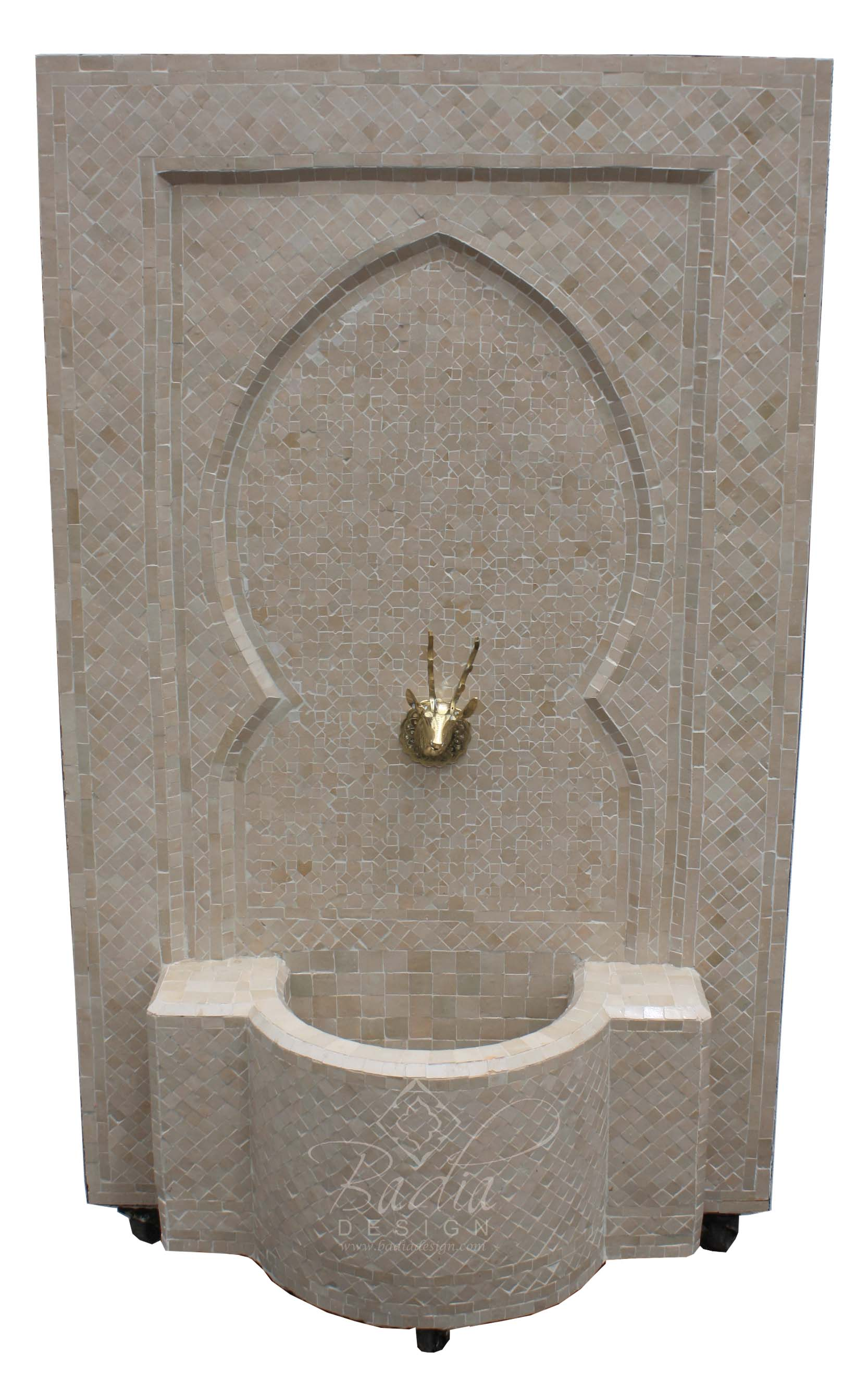 moroccan-tall-mosaic-tile-water-fountain-mf662.jpg