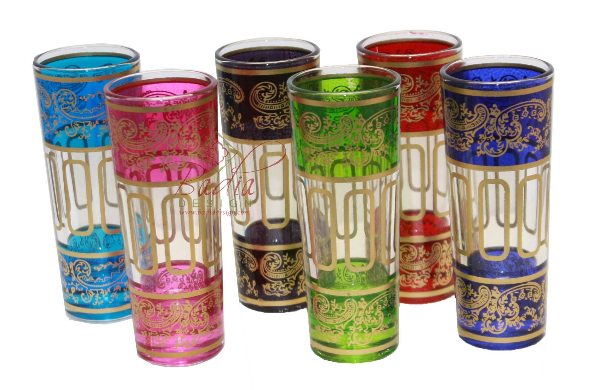moroccan-tea-glasses-los-angeles-tg022.jpg