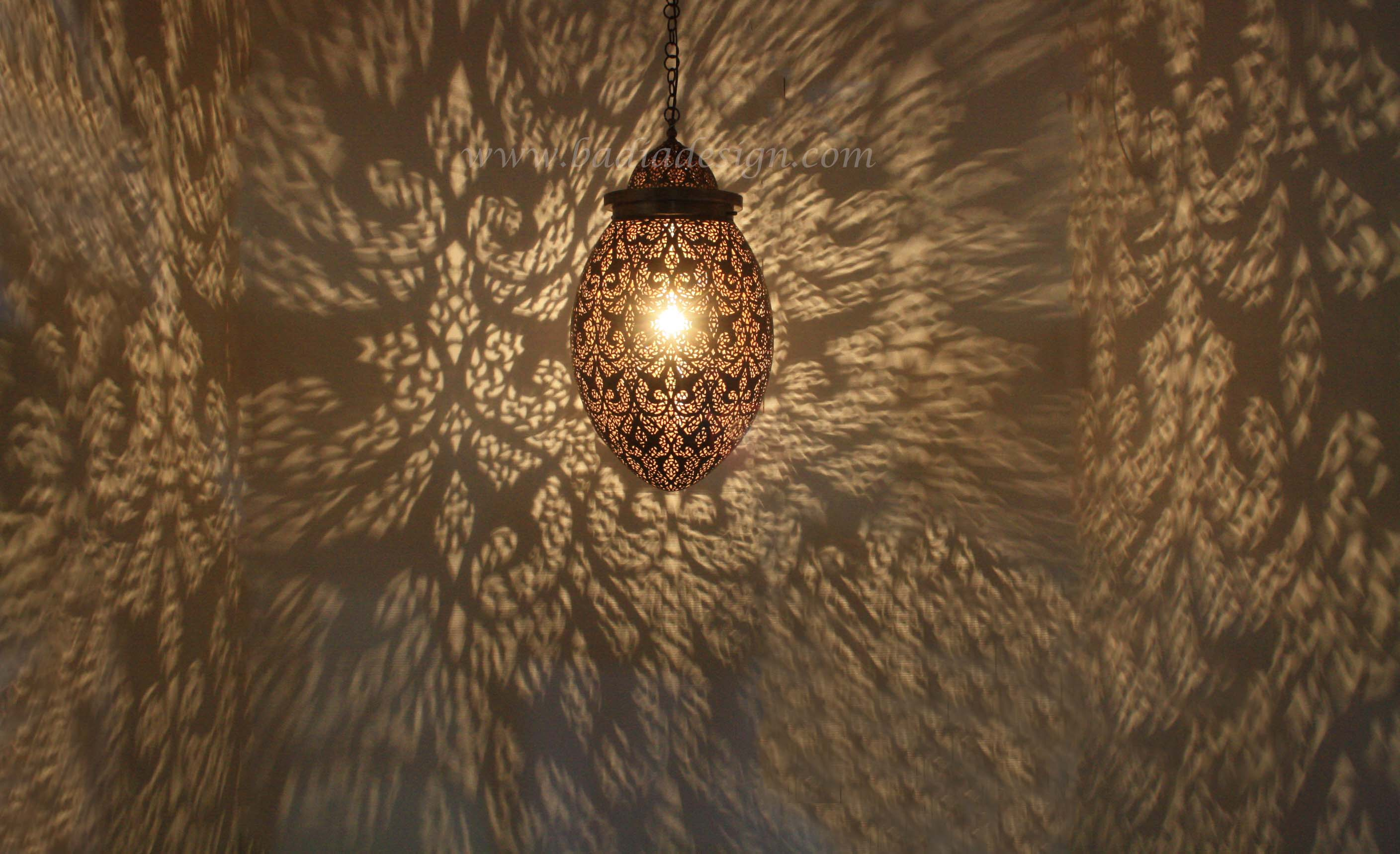 moroccan-tear-drop-shaped-light-fixture-lig273-1.jpg