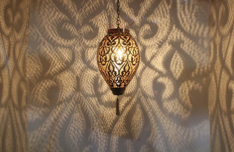 moroccan-teardrop-shaped-lantern-lig302-1.jpg