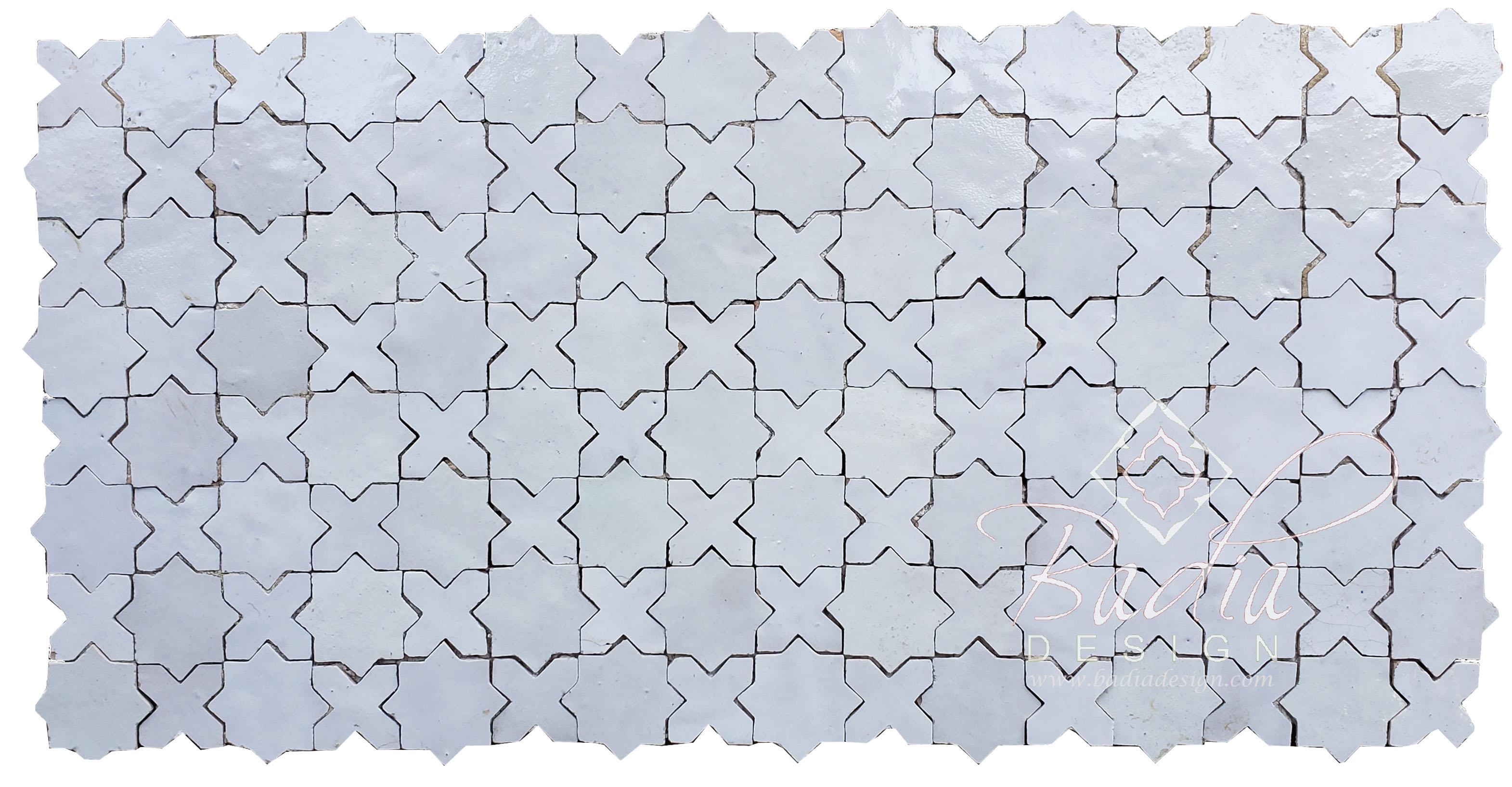 moroccan-terracotta-tile-los-angeles-tm1003.jpg