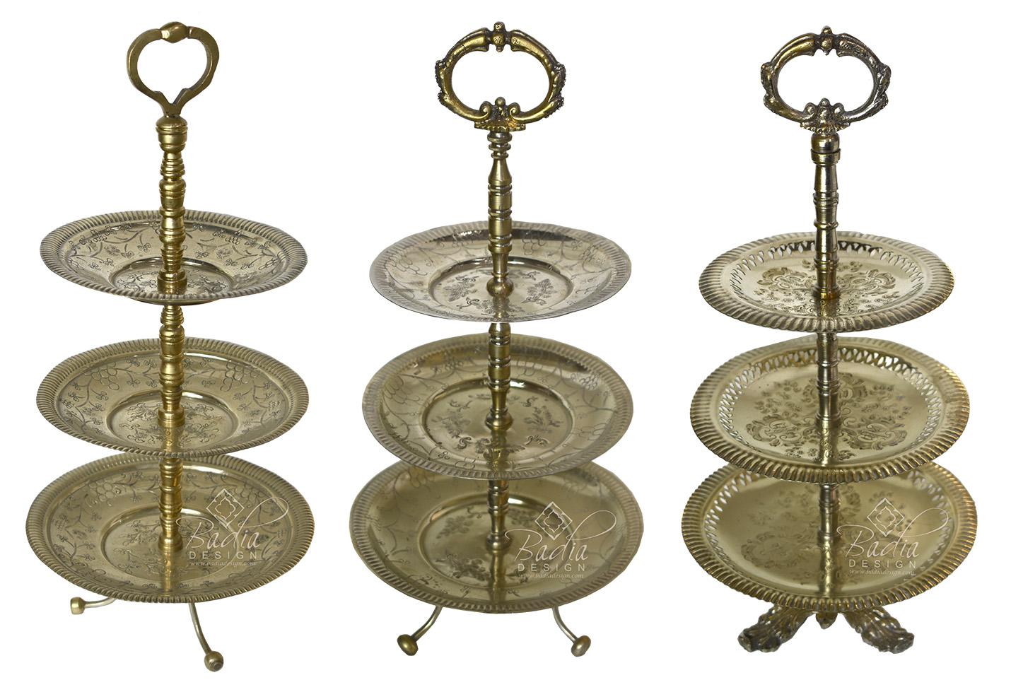 moroccan-three-layer-silver-serving-trays-hd248.jpg