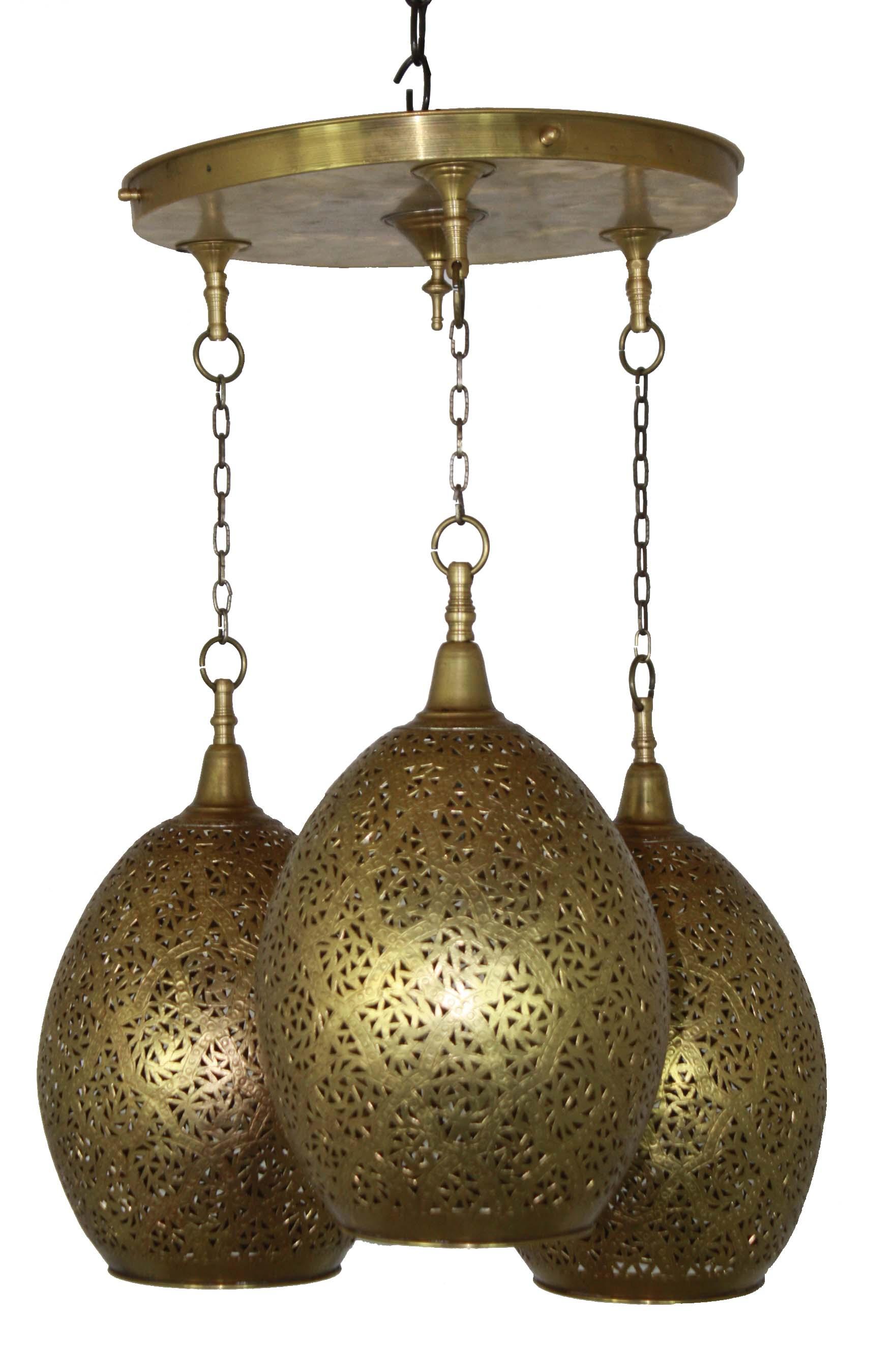 moroccan-three-light-brass-chandelier-ch267.jpg