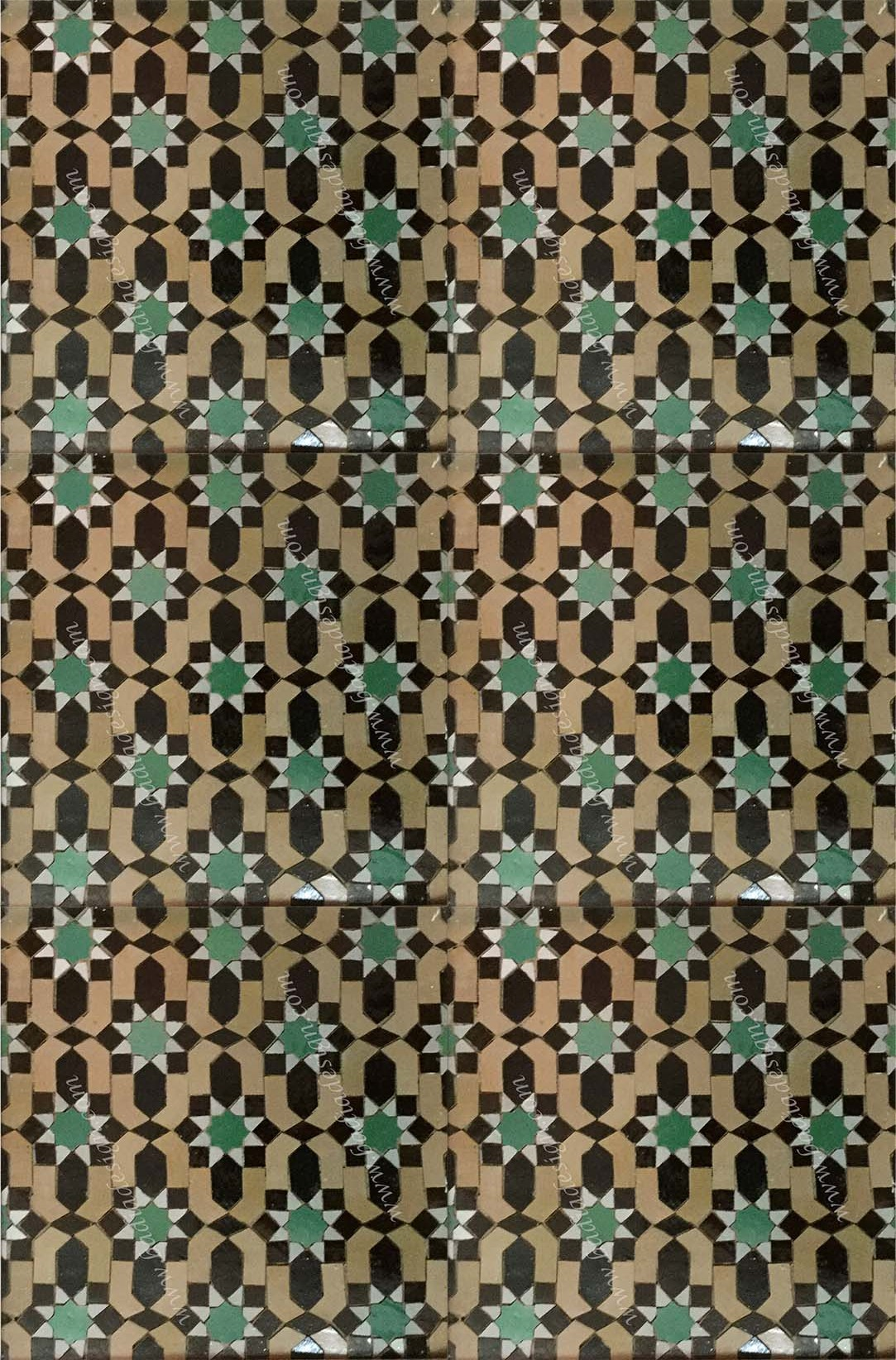 moroccan-tile-badia-design-tm053-2a.jpg