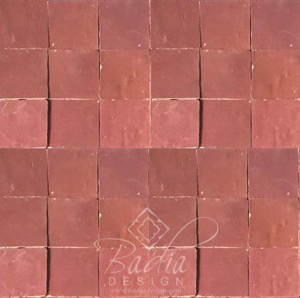moroccan-tile-store-near-me-tm074.jpg