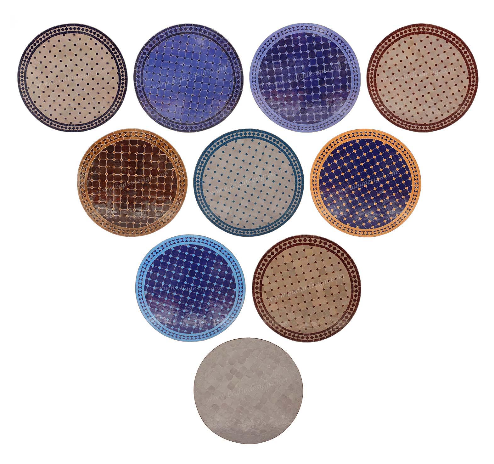 moroccan-tile-table-new-york-mtr220.jpg