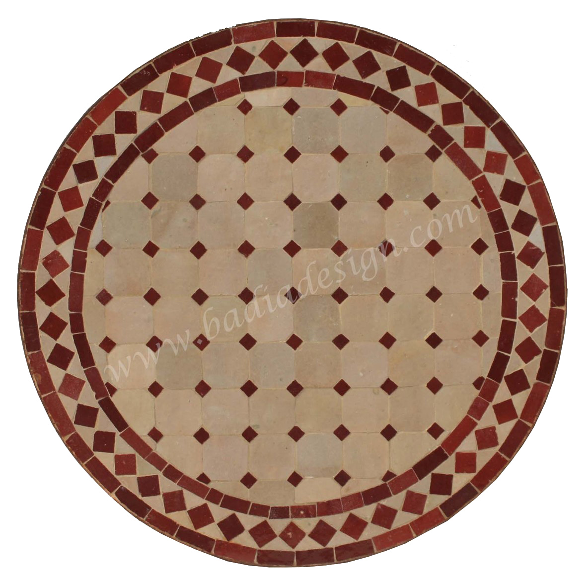 moroccan-tile-table-top-mtr209-1-57683.1490732488.1280.1280.jpg