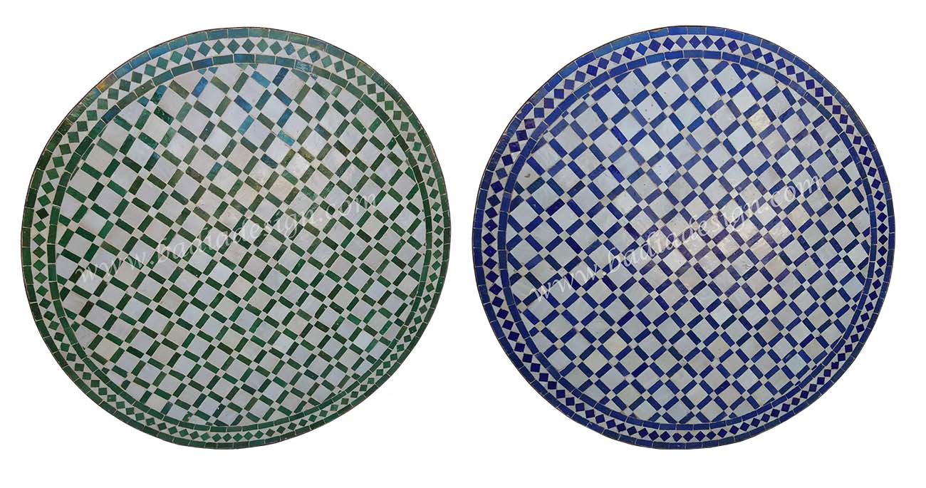 moroccan-tile-table-top-new-york-mtr438.jpg