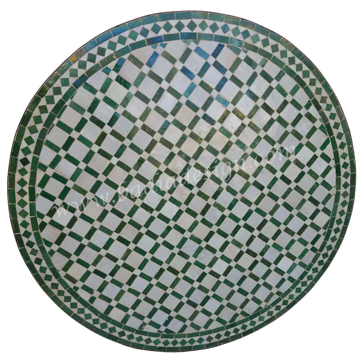 moroccan-tile-table-top-new-york-mtr438a.jpg