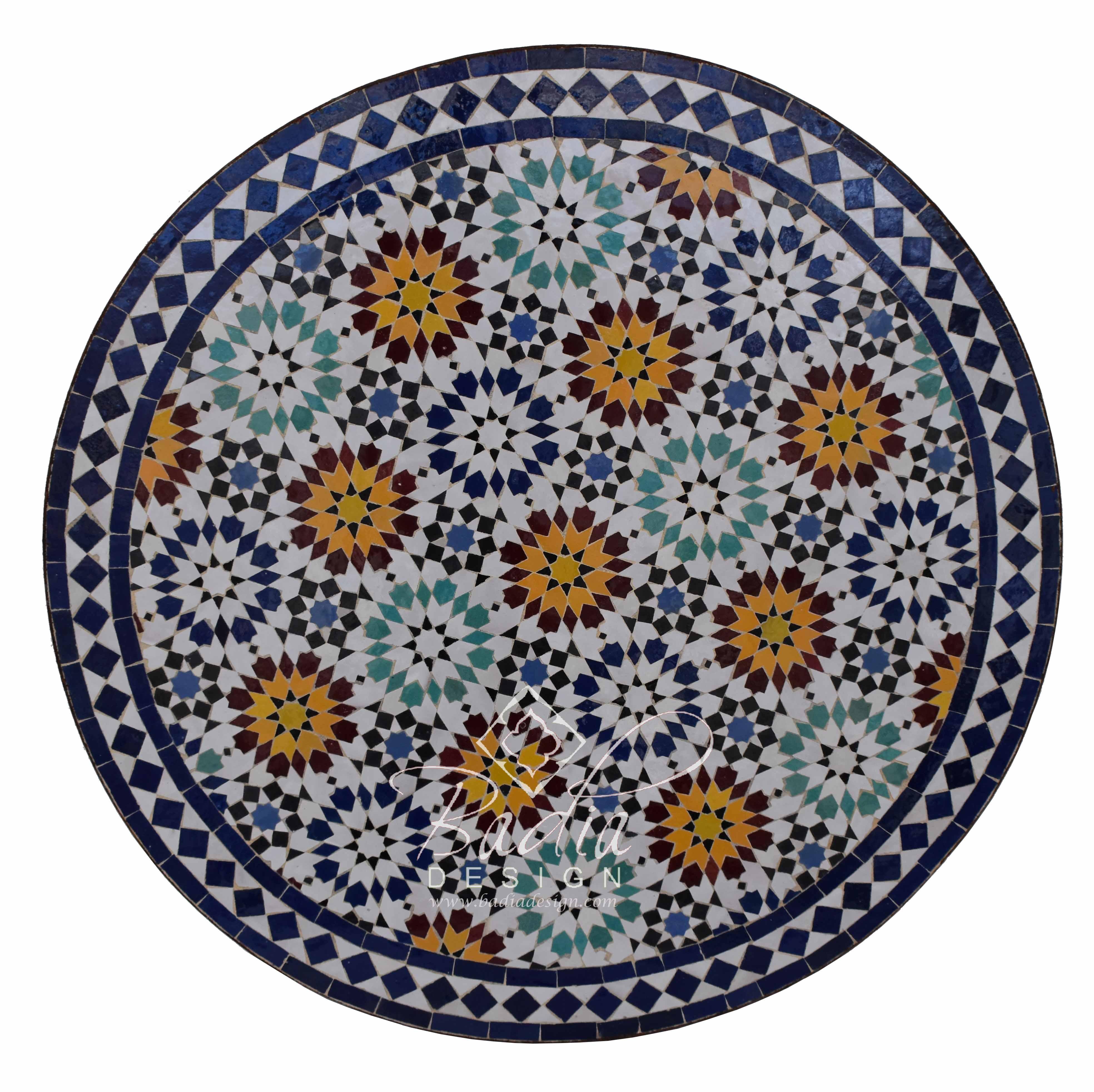 moroccan-tile-table-tops-los-angeles-mtr274.jpg