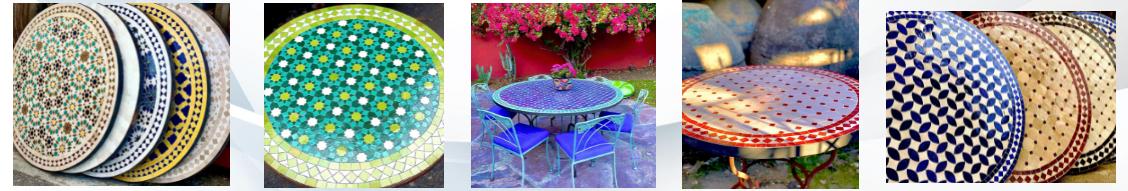 moroccan-tile-table-tops.jpeg
