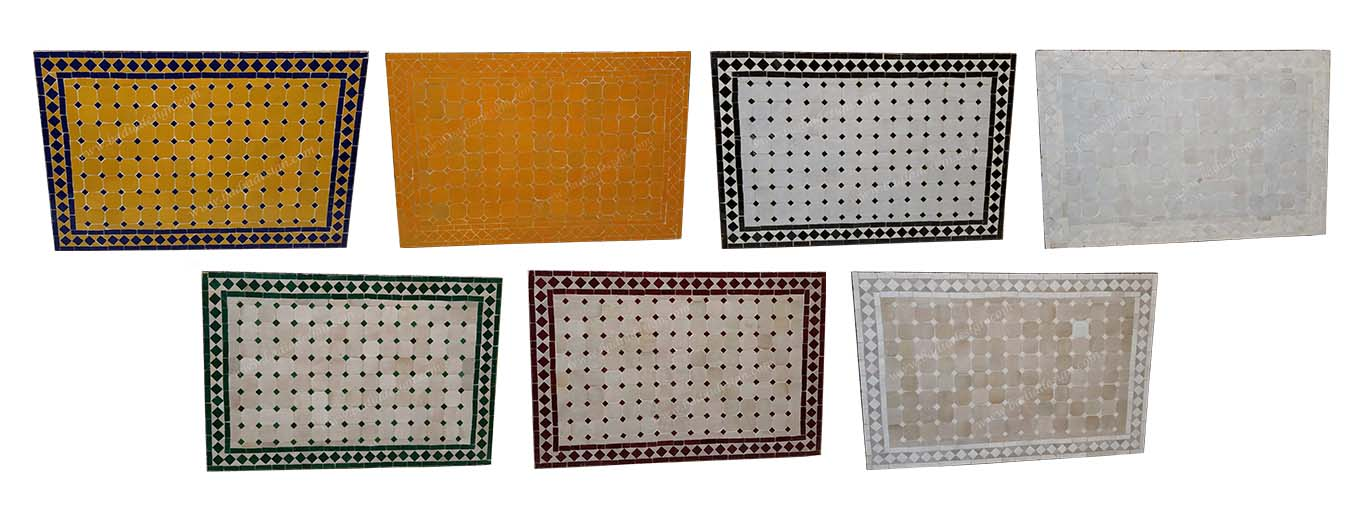 moroccan-tile-tables-houston-mt745.jpg