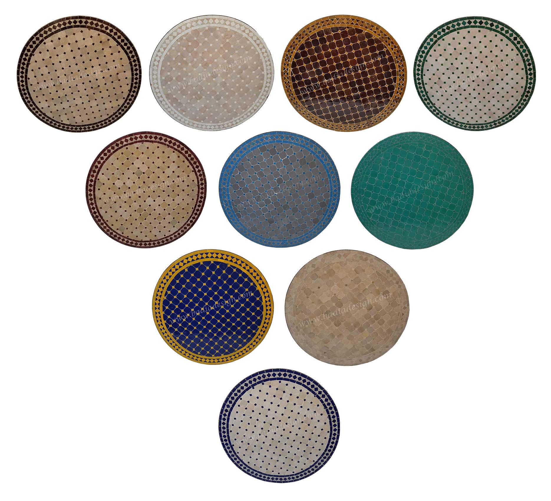 moroccan-tile-tables-los-angeles-mtr214.jpg
