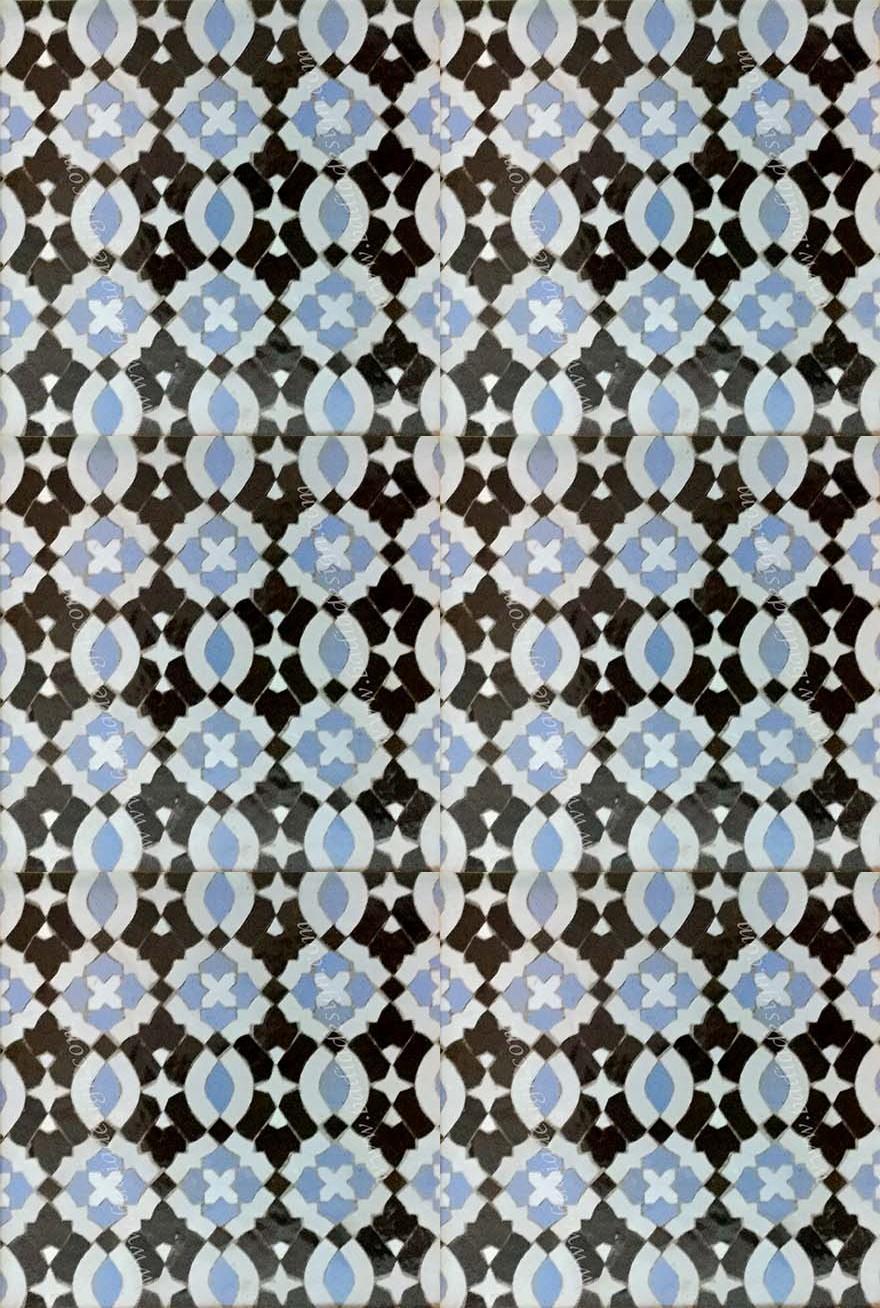 moroccan-tile-tm052-2a.jpg