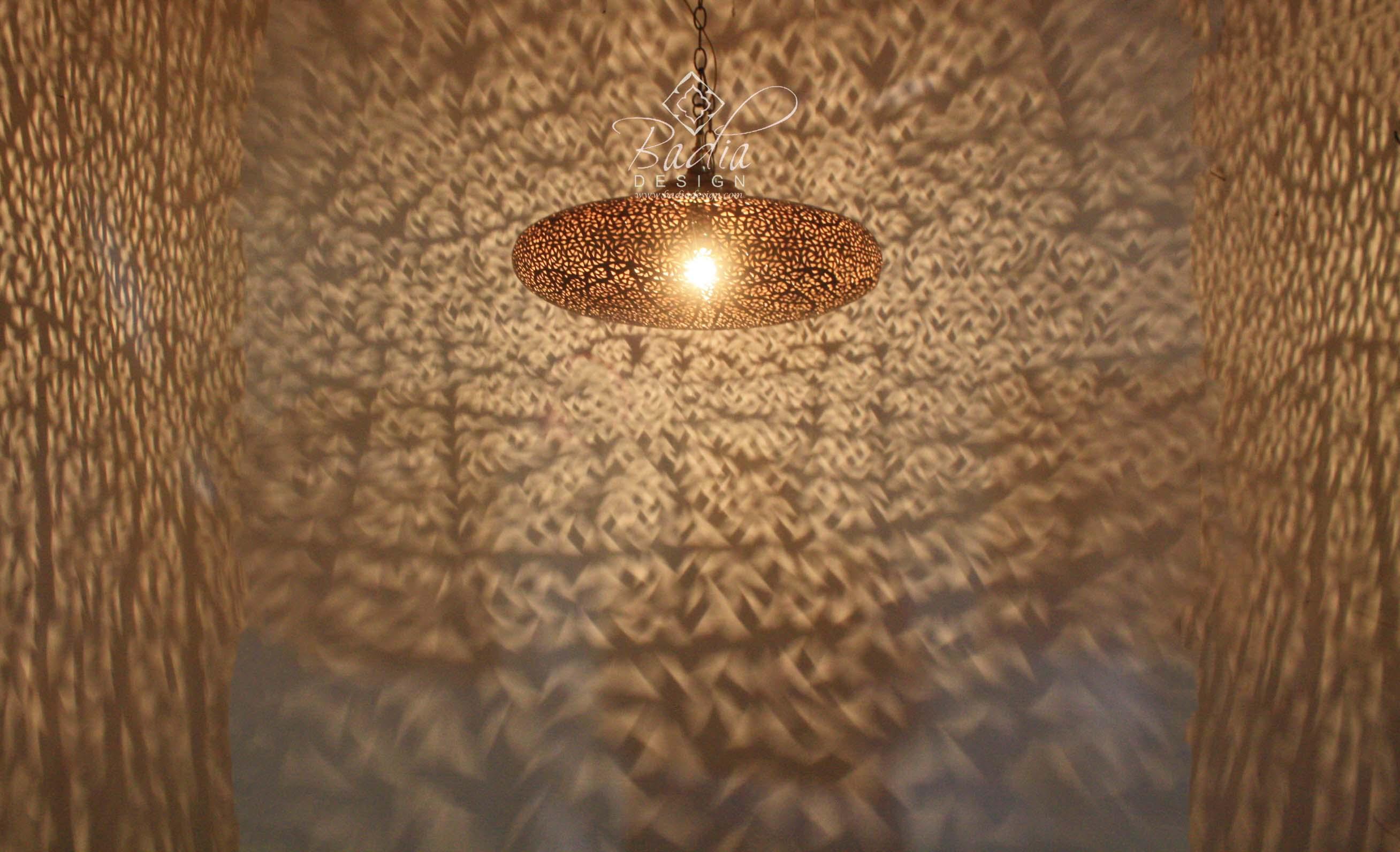 moroccan-ufo-shaped-brass-lantern-lig355-2.jpg