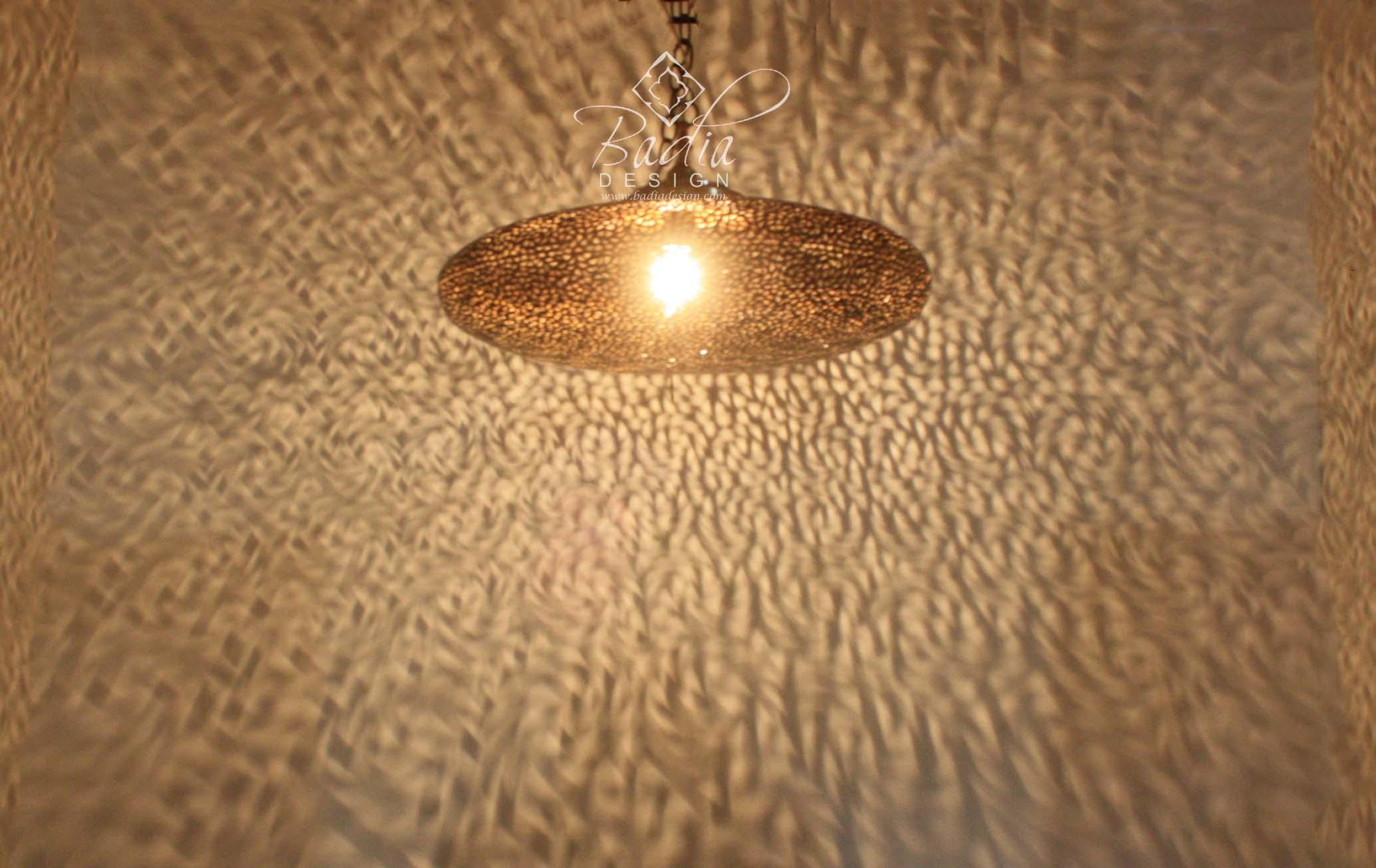 moroccan-ufo-shaped-brass-lantern-lig358-2.jpg