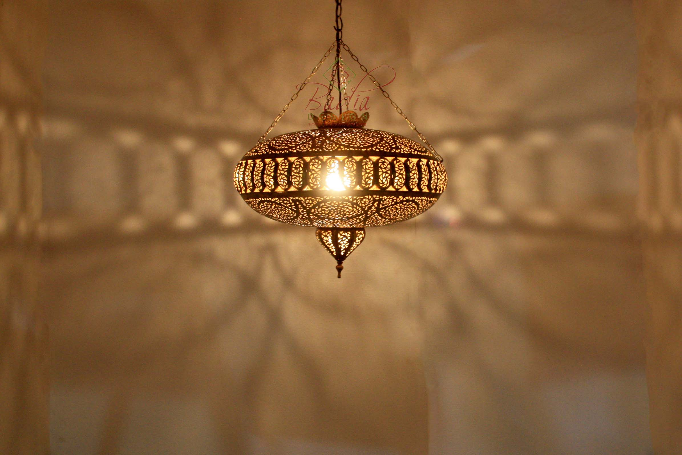 moroccan-ufo-shaped-brass-lighting-lig314-2a.jpg