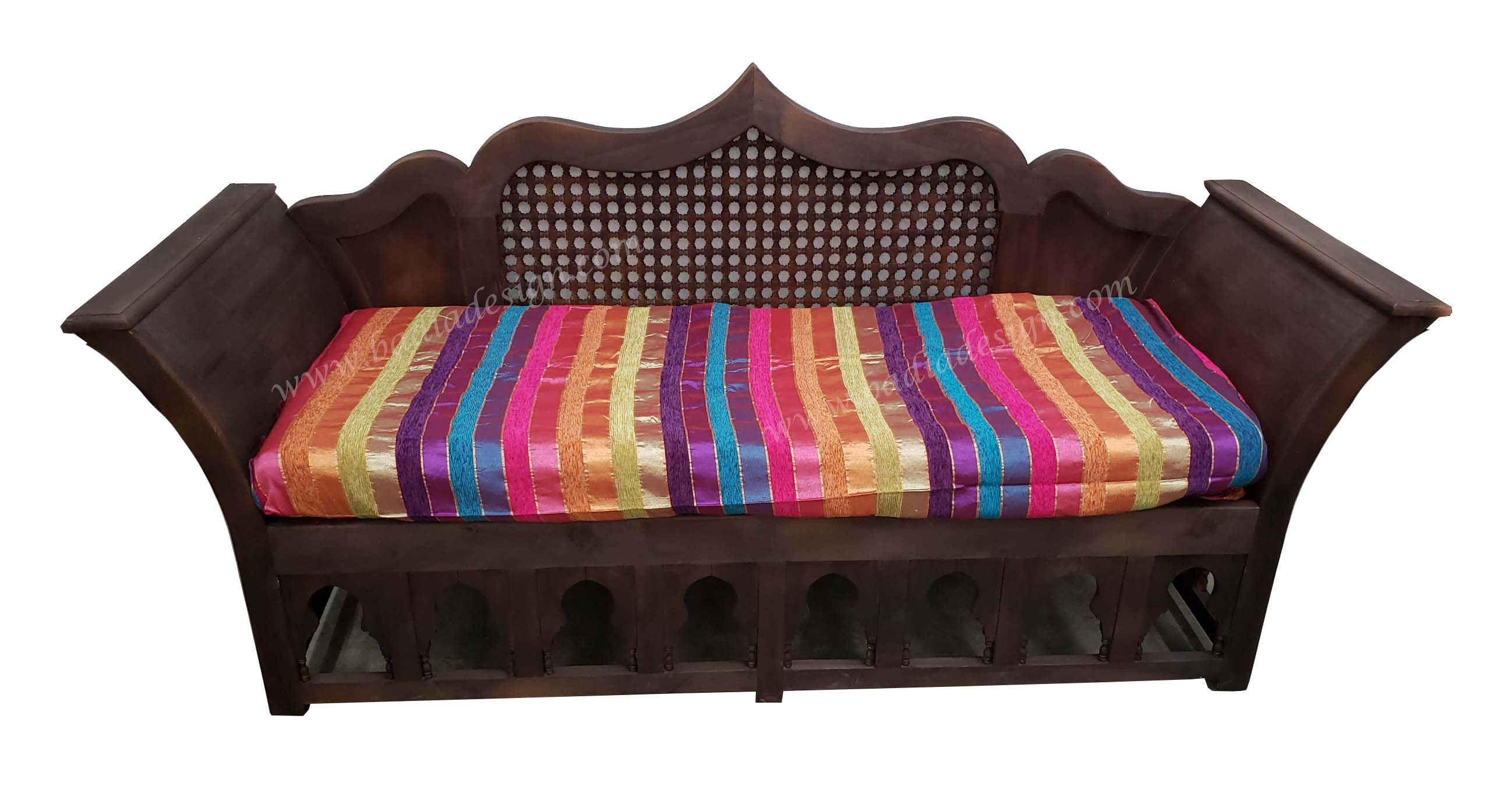 moroccan-unstained-hand-carved-wooden-sofa-cw-b014-1.jpg