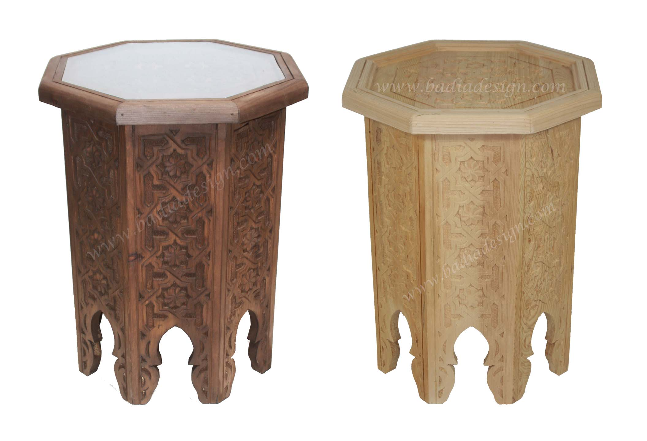 moroccan-unstained-side-table-cw-st044.jpg