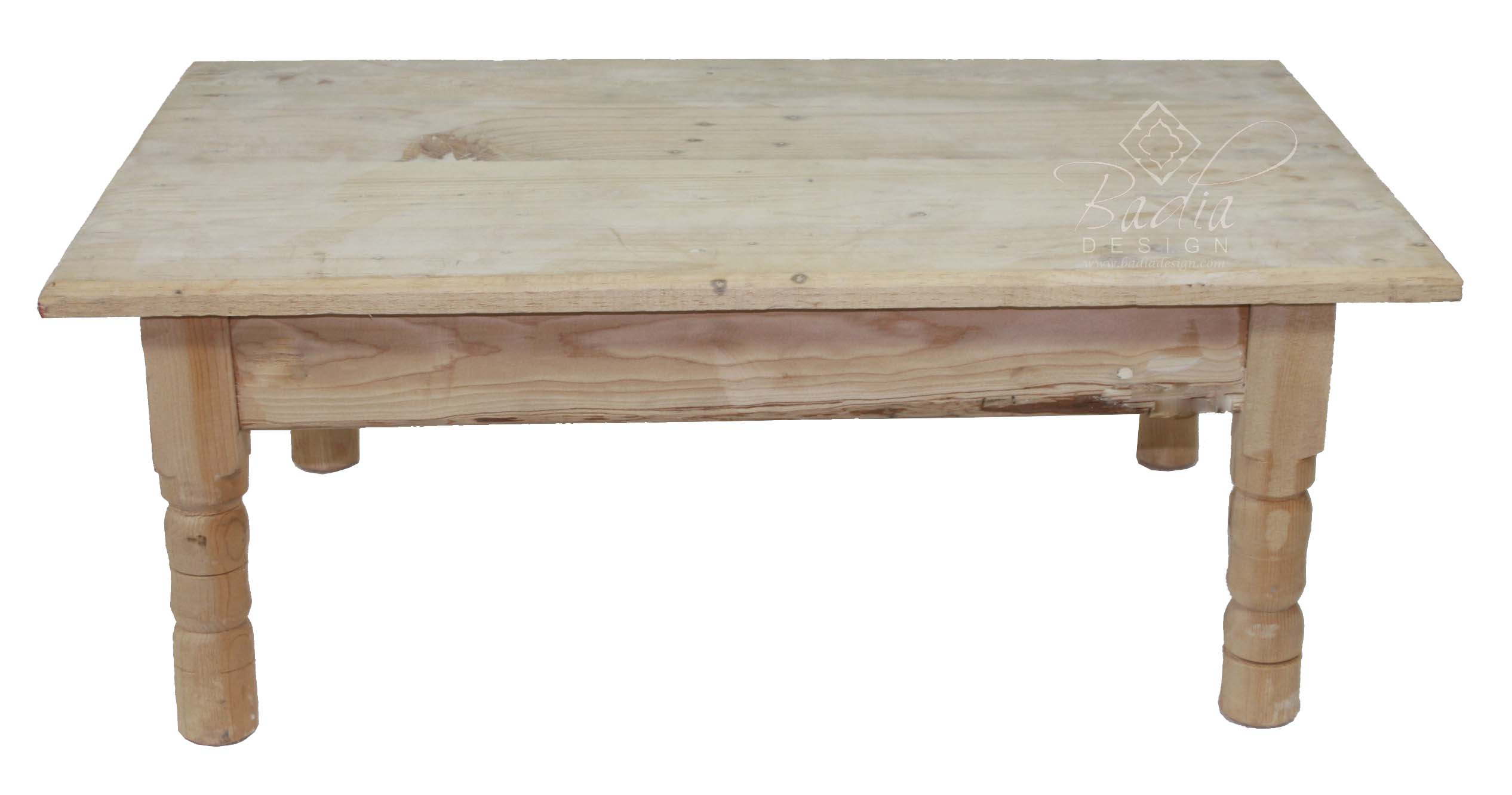 moroccan-unstained-wooden-coffee-table-cw-st052.jpg