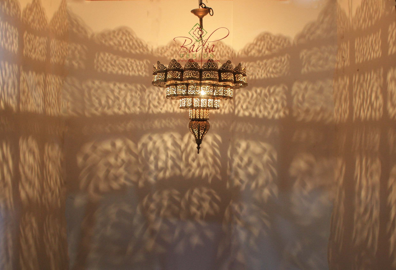 moroccan-upside-down-cake-brass-chandelier-ch248-1.jpg
