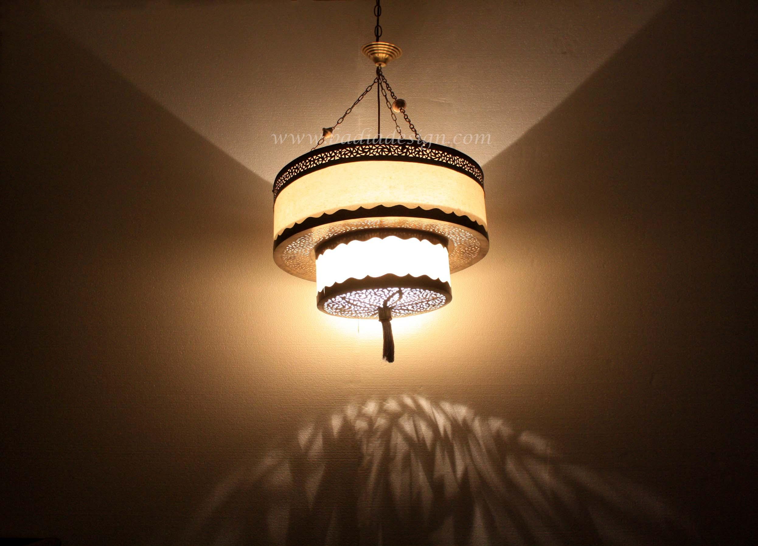 moroccan-upside-down-cake-light-fixture-lig248-1.jpg