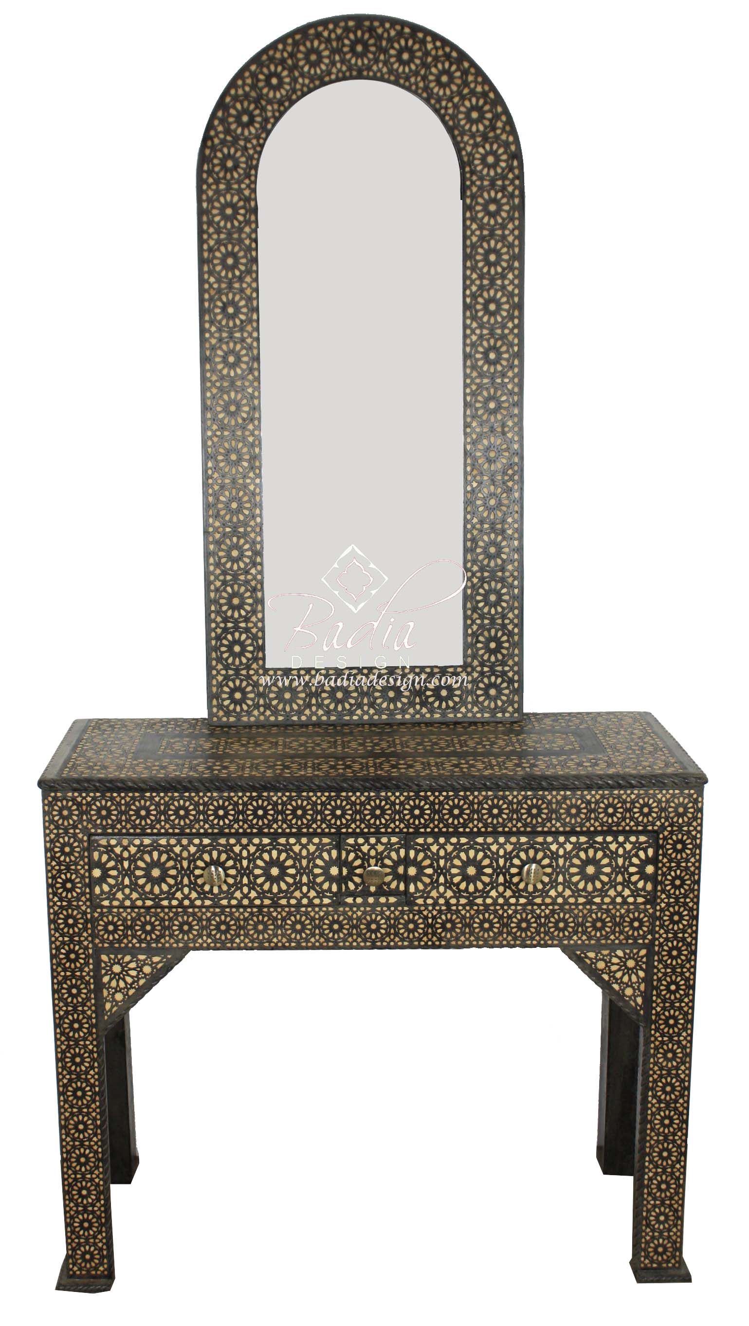 moroccan-vanity-and-mirror-set-mb-ca063-1.jpg