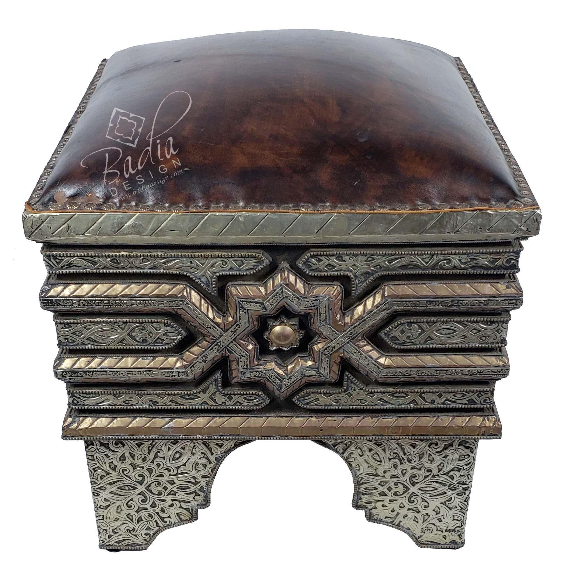moroccan-vintage-furniture-los-angeles-ml-ch021-1.jpg