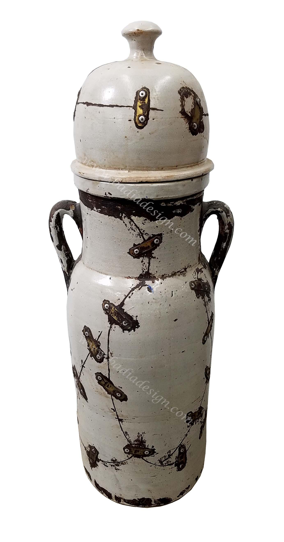 moroccan-vintage-metal-and-ceramic-urn-va067.jpg