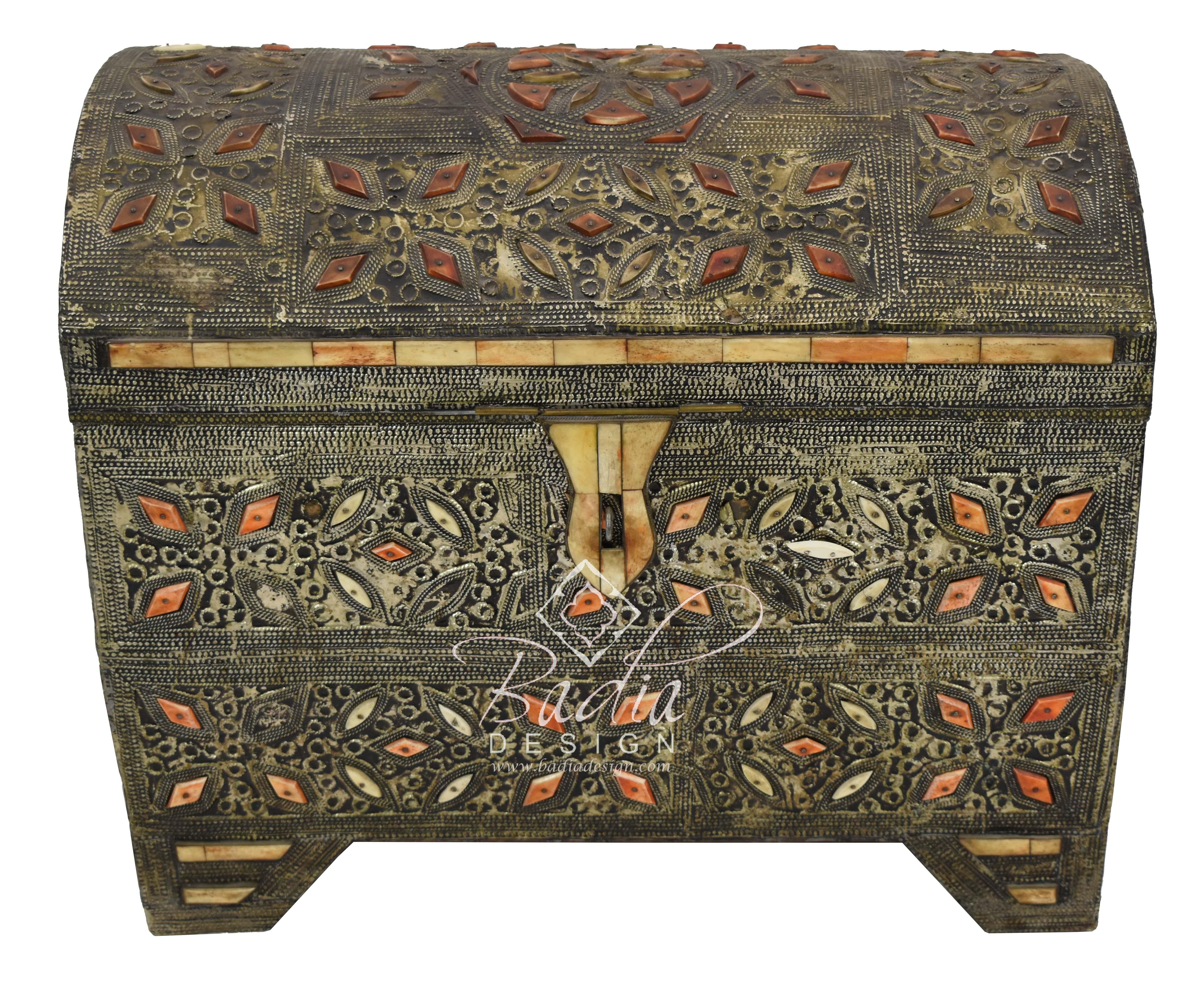 moroccan-vintage-metal-and-orange-bone-trunk-mb-t012.jpg