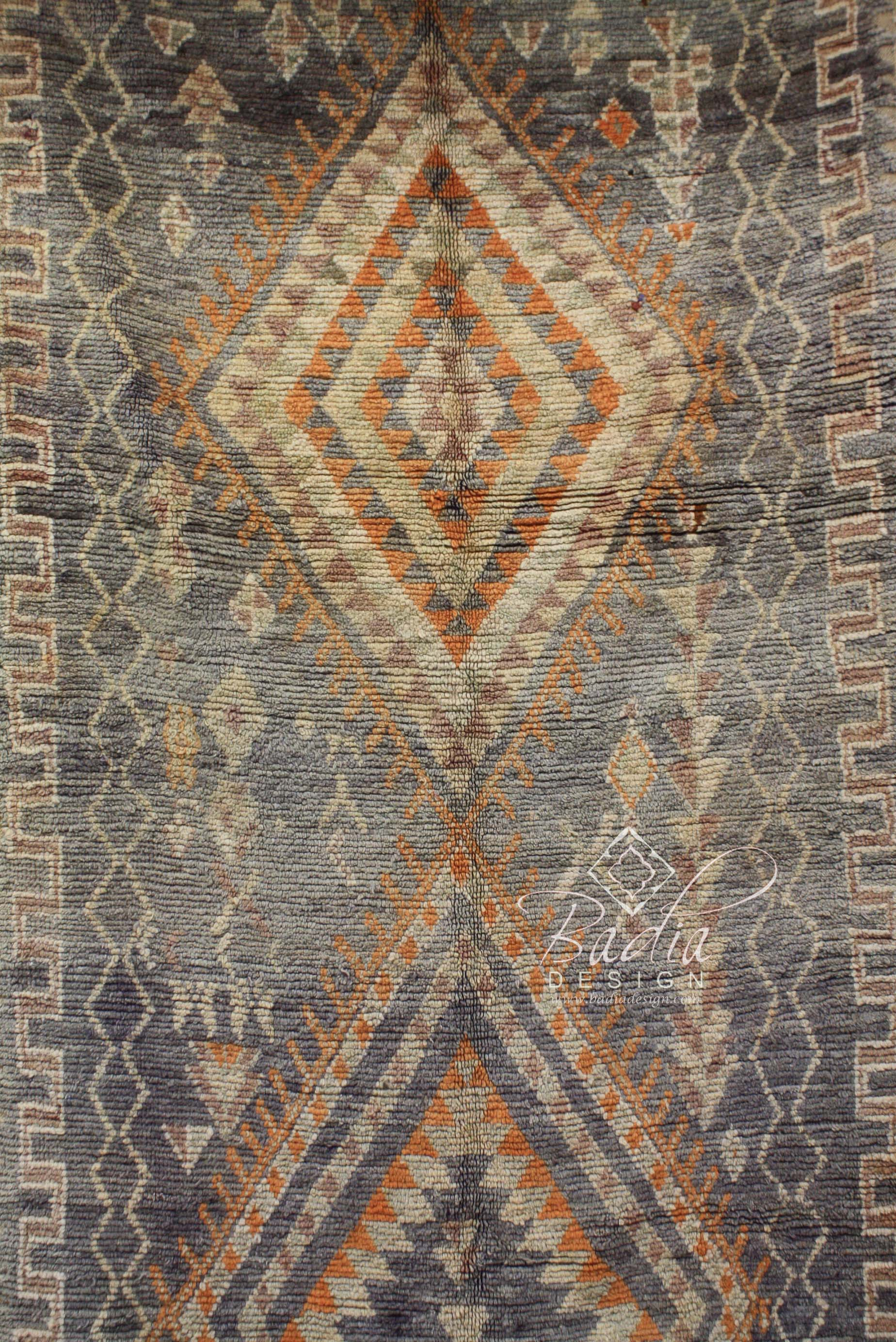 moroccan-vintage-rug-store-los-angeles-r773-2.jpg