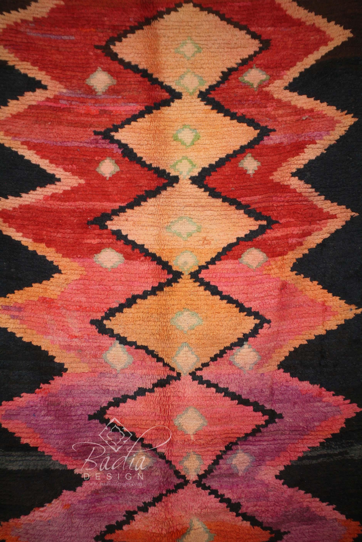 moroccan-vintage-rugs-store-los-angeles-r868-2.jpg