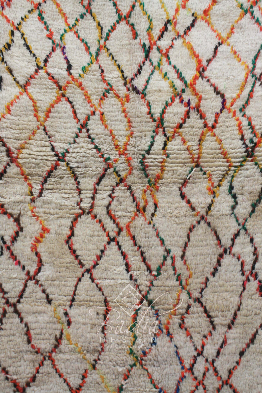 moroccan-vintage-rugs-store-los-angeles-r911-2.jpg